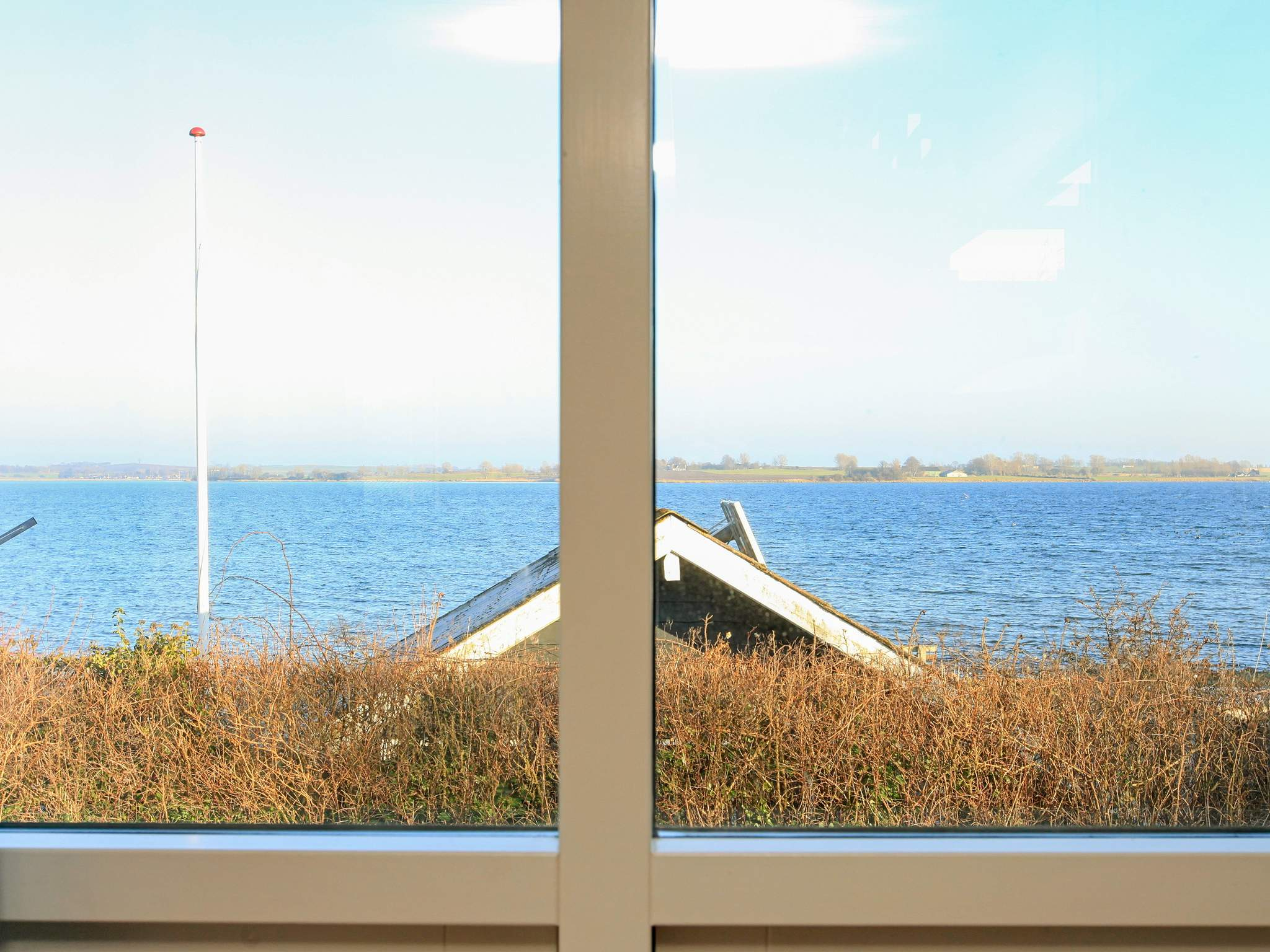 Maison de vacances Munkebo (87551), Munkebo, , Fionie, Danemark, image 16
