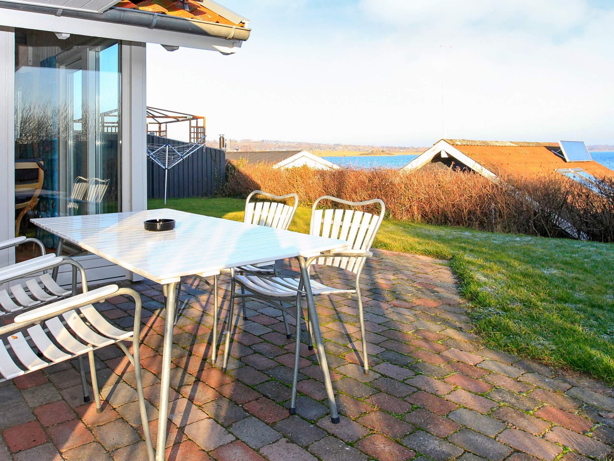 Maison de vacances Munkebo (87551), Munkebo, , Fionie, Danemark, image 17
