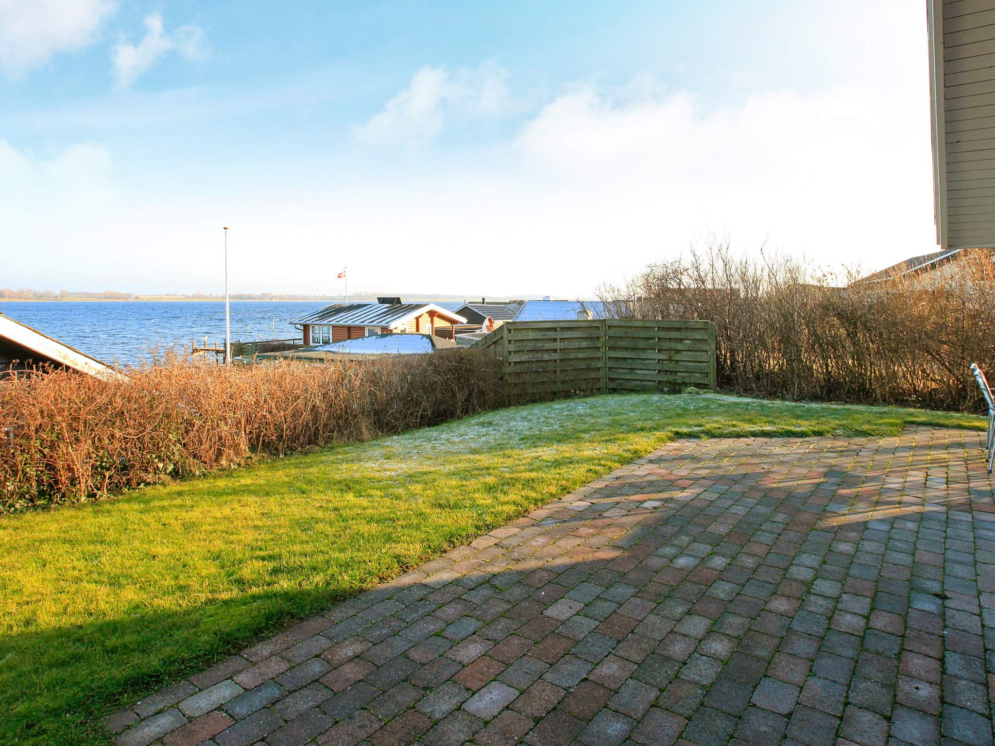 Maison de vacances Munkebo (87551), Munkebo, , Fionie, Danemark, image 18