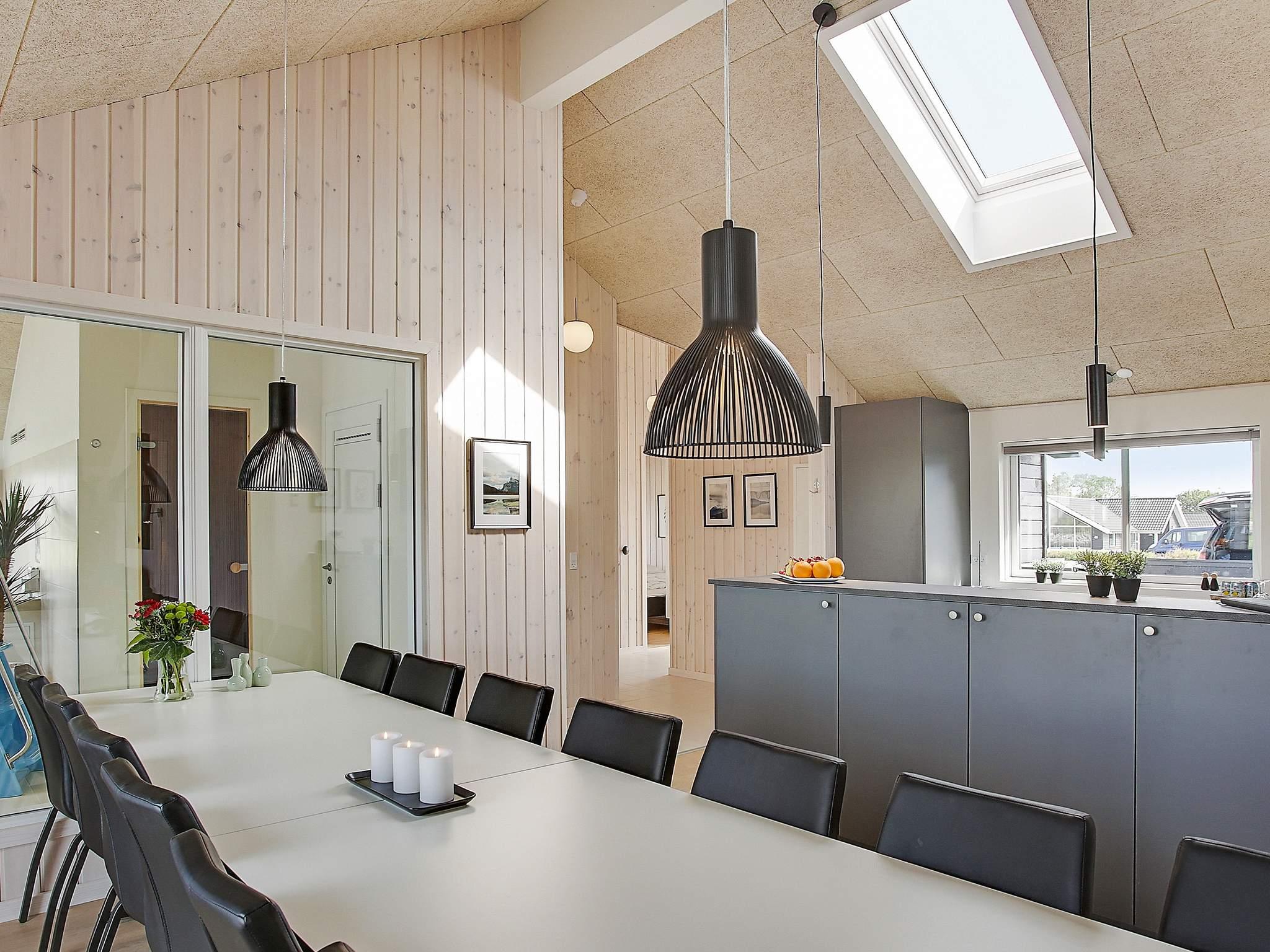 Ferienhaus Skåstrup Strand (2355173), Skåstrup, , Fünen, Dänemark, Bild 7