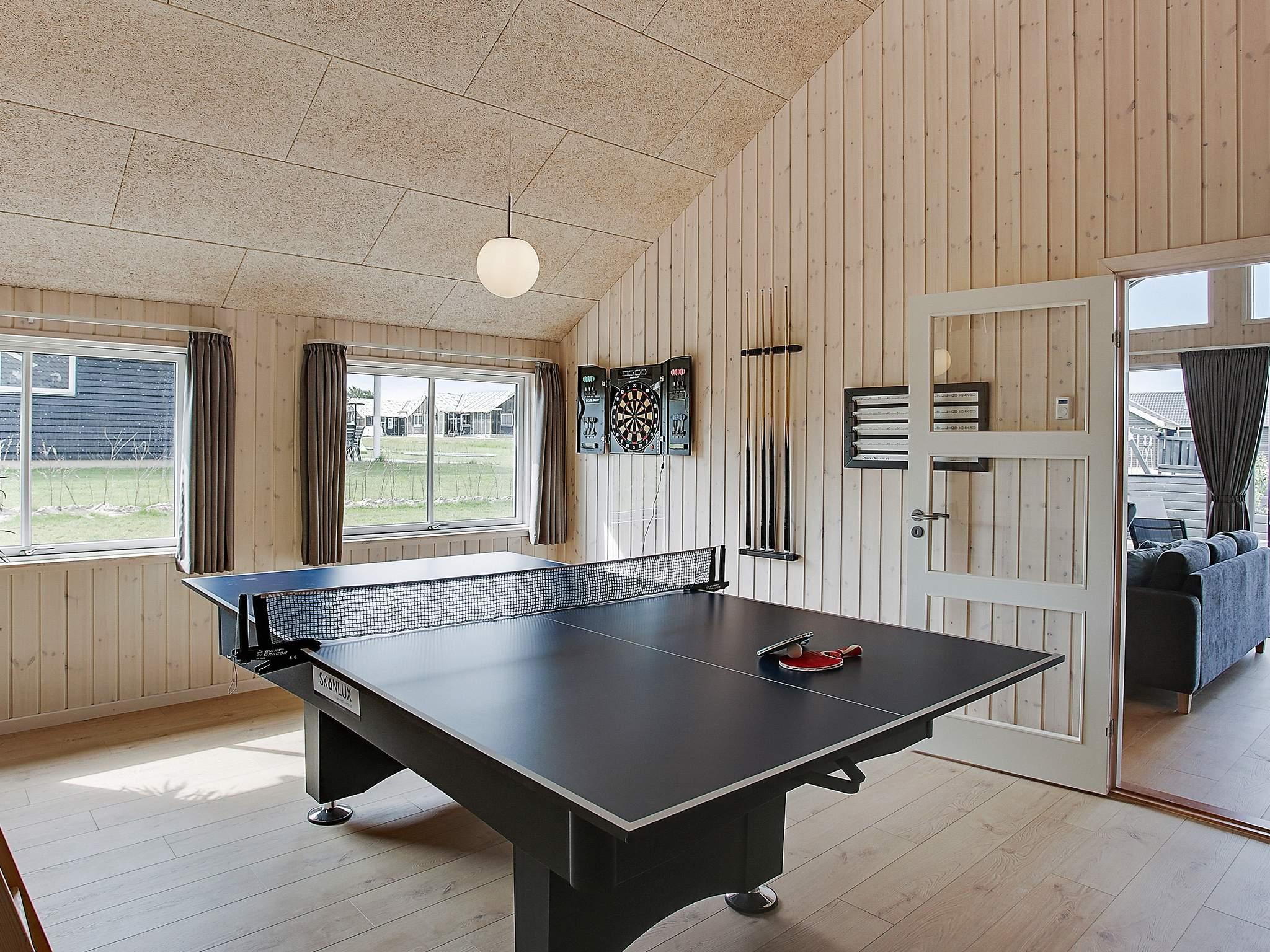 Ferienhaus Skåstrup Strand (2355173), Skåstrup, , Fünen, Dänemark, Bild 36