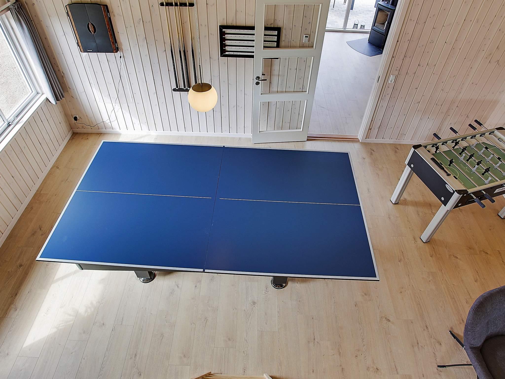 Ferienhaus Skåstrup Strand (2355173), Skåstrup, , Fünen, Dänemark, Bild 38