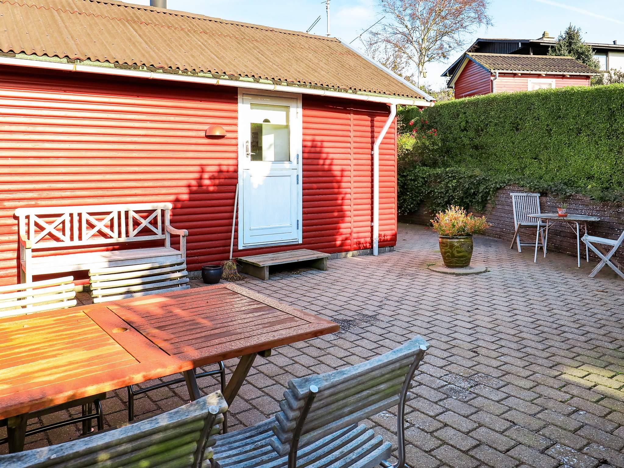 Holiday house Tranekær (2355182), Tranekær, , Langeland, Denmark, picture 18