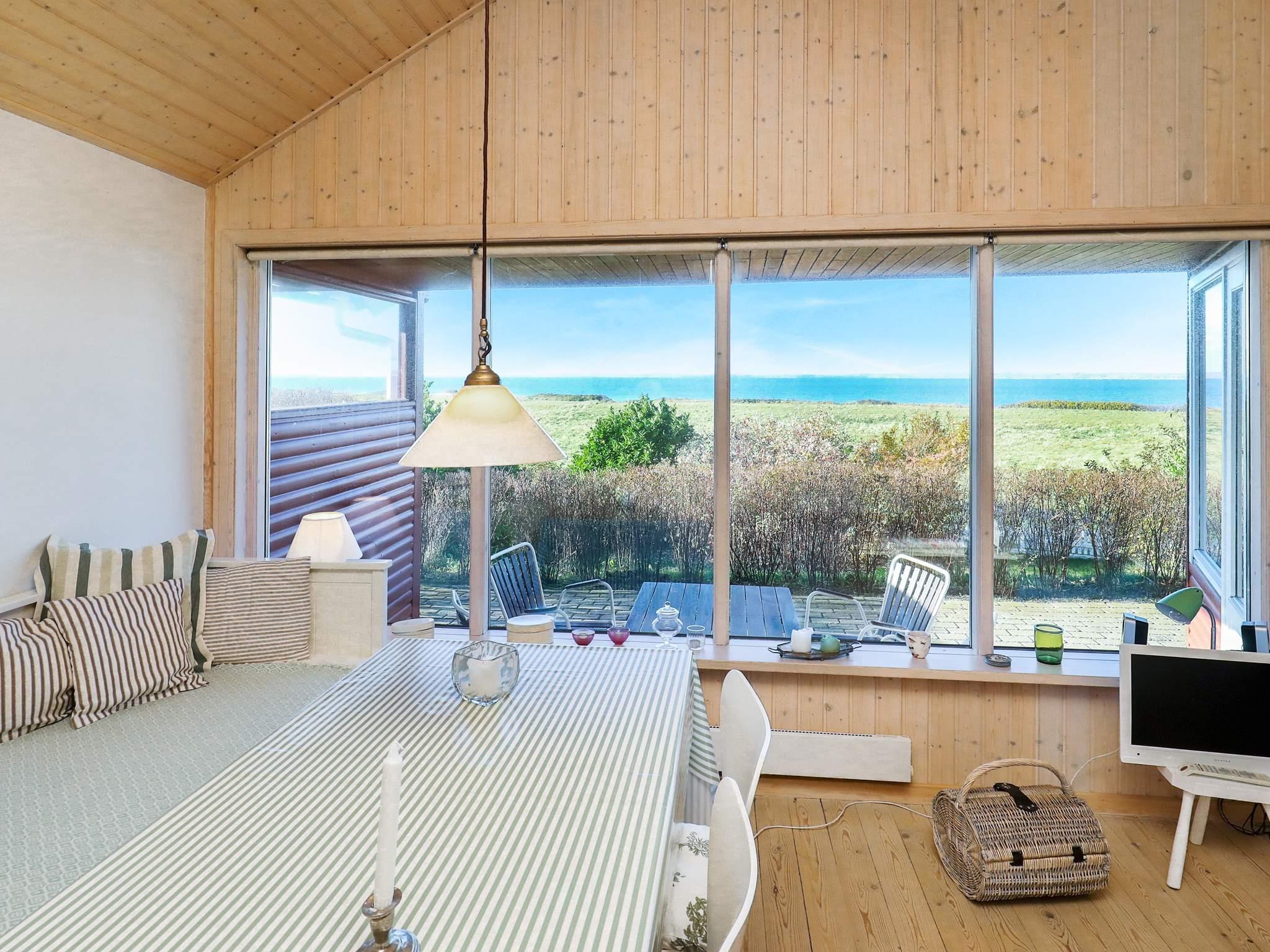 Holiday house Tranekær (2355182), Tranekær, , Langeland, Denmark, picture 9