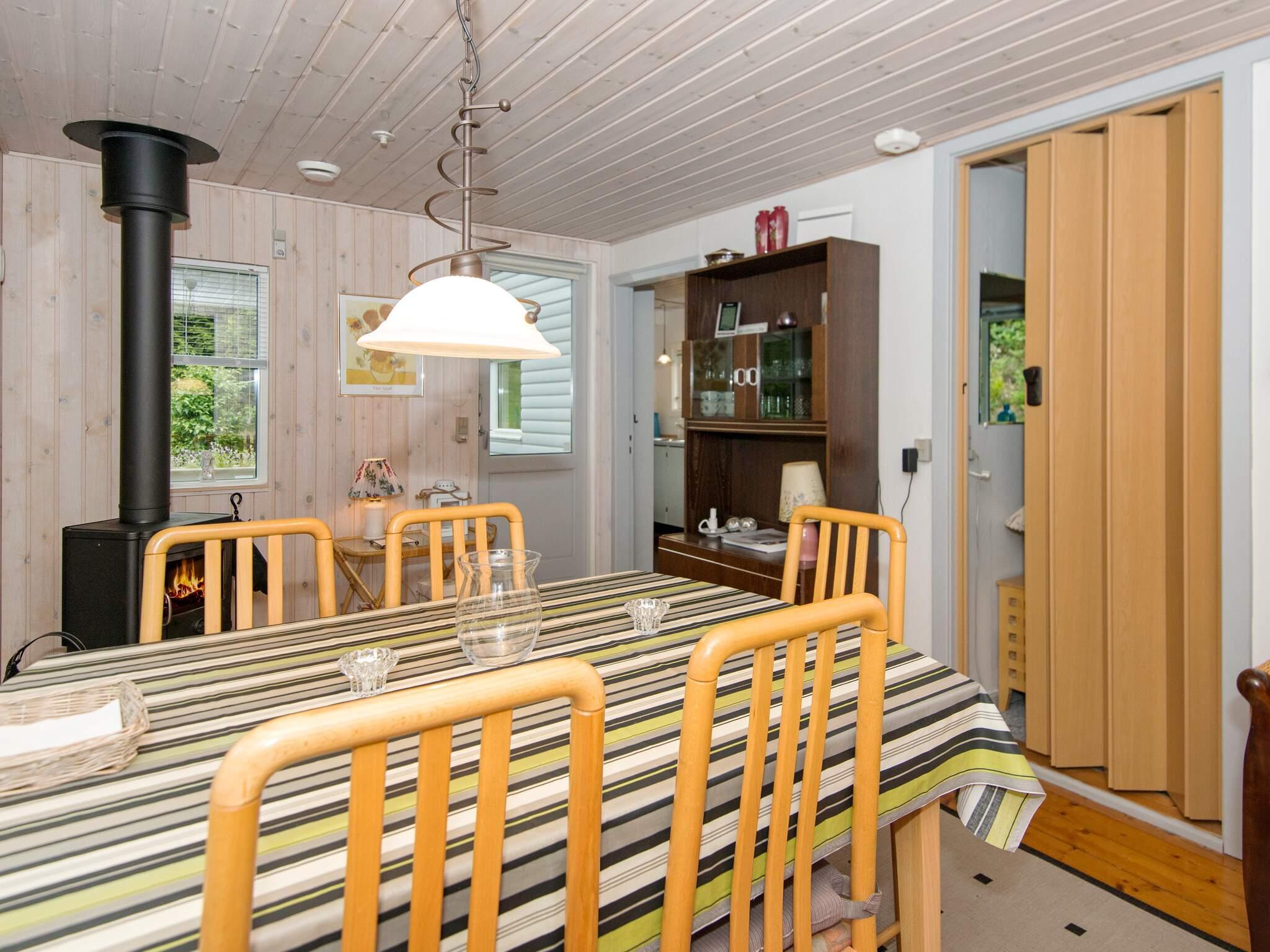 Ferienhaus Silkeborg (2355202), Silkeborg, , Ostjütland, Dänemark, Bild 7
