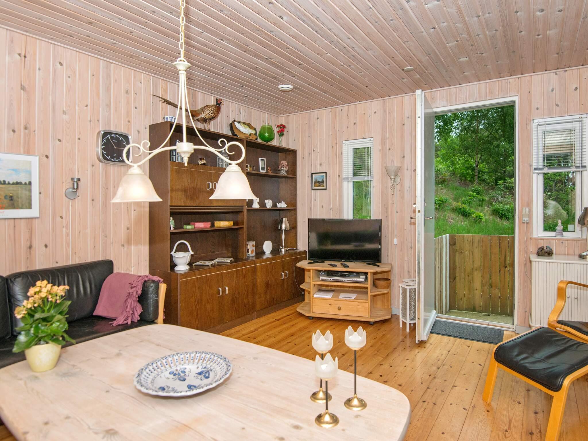 Ferienhaus Silkeborg (2355202), Silkeborg, , Ostjütland, Dänemark, Bild 14