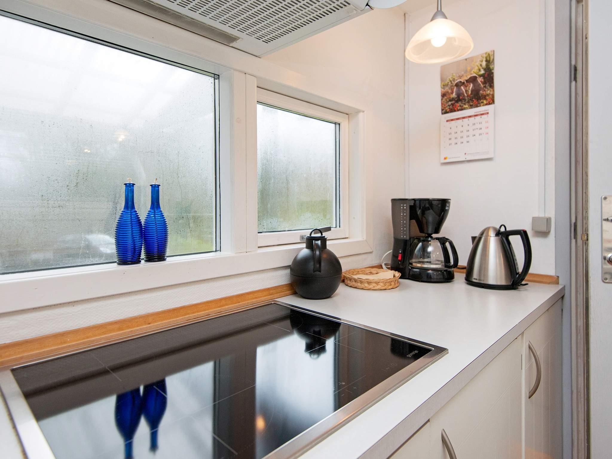 Ferienhaus Silkeborg (2355202), Silkeborg, , Ostjütland, Dänemark, Bild 5