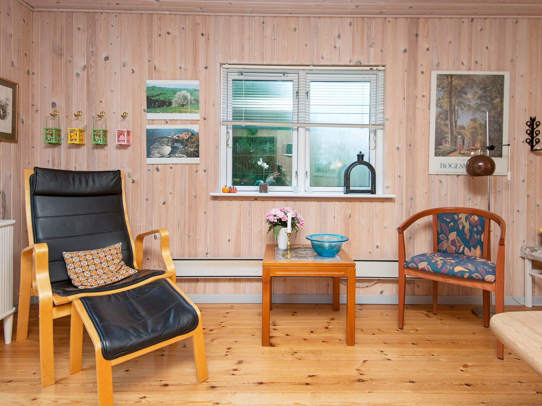 Ferienhaus Silkeborg (2355202), Silkeborg, , Ostjütland, Dänemark, Bild 9