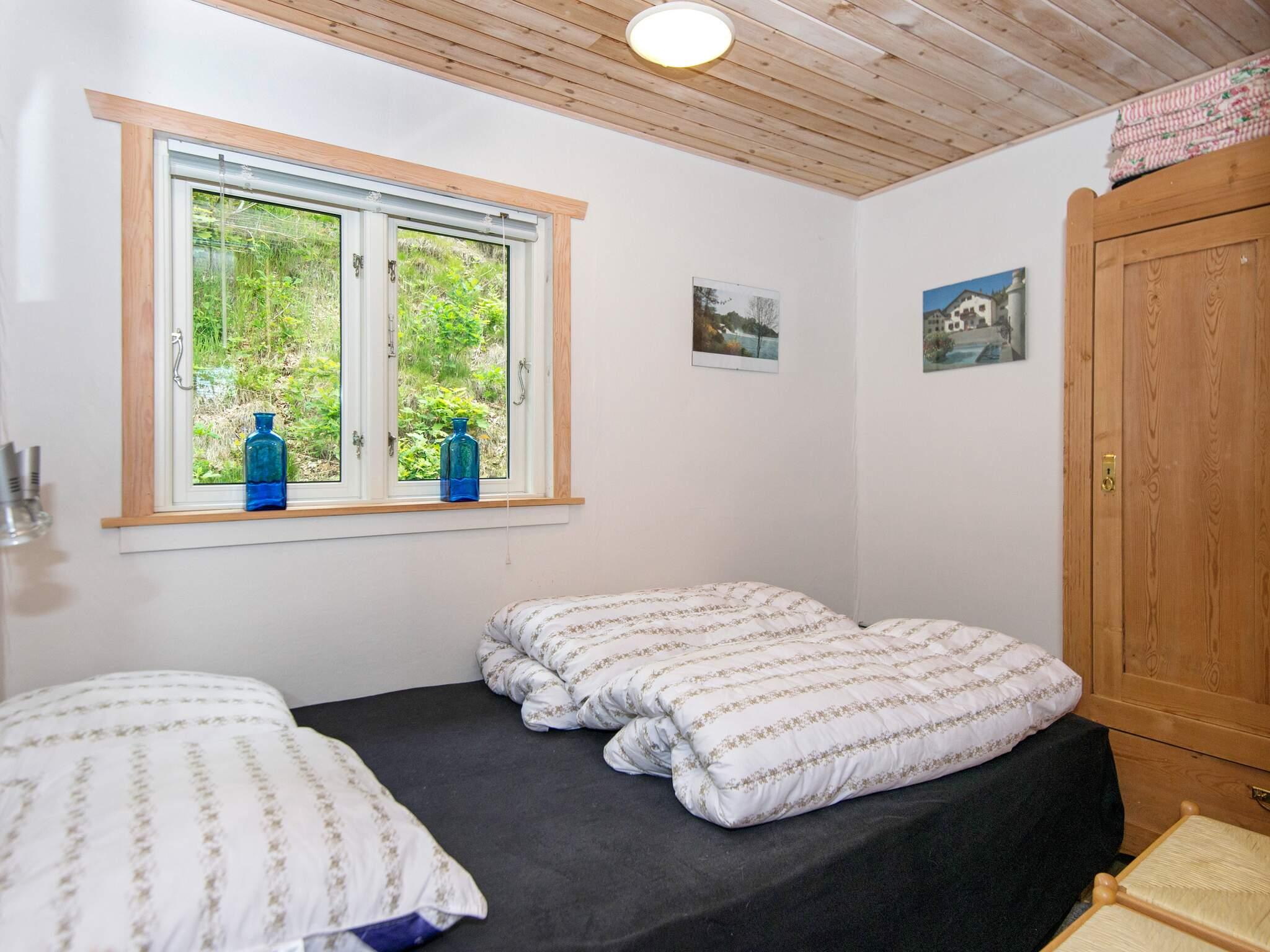 Ferienhaus Silkeborg (2355202), Silkeborg, , Ostjütland, Dänemark, Bild 27