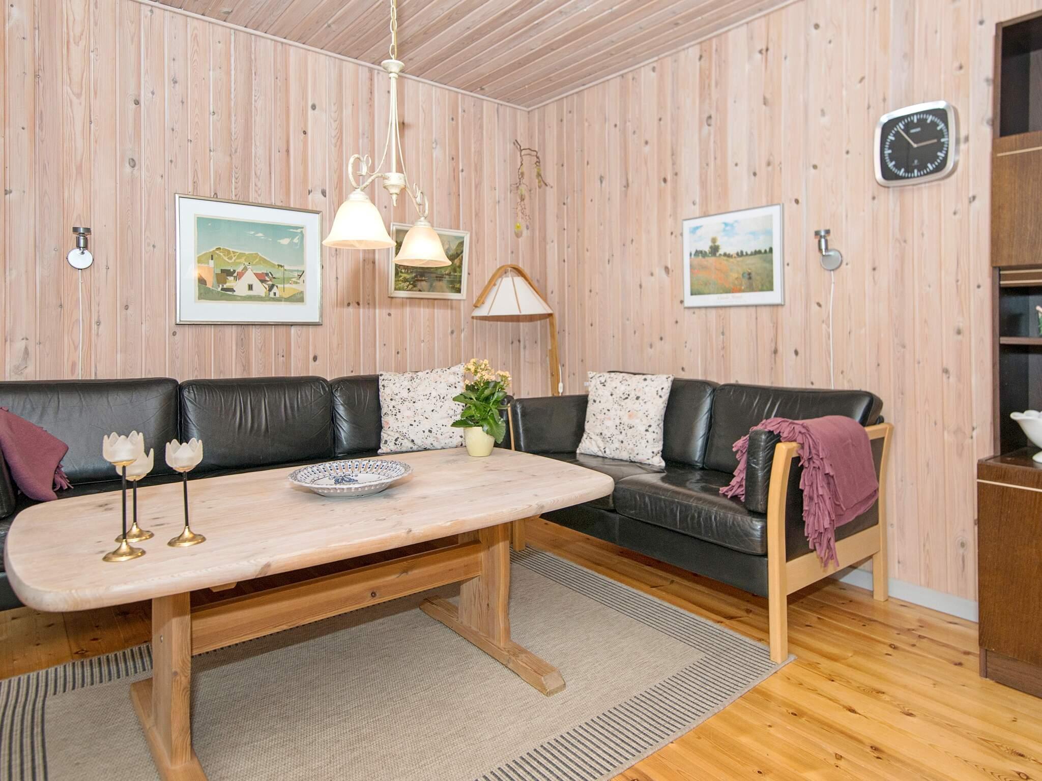Ferienhaus Silkeborg (2355202), Silkeborg, , Ostjütland, Dänemark, Bild 22