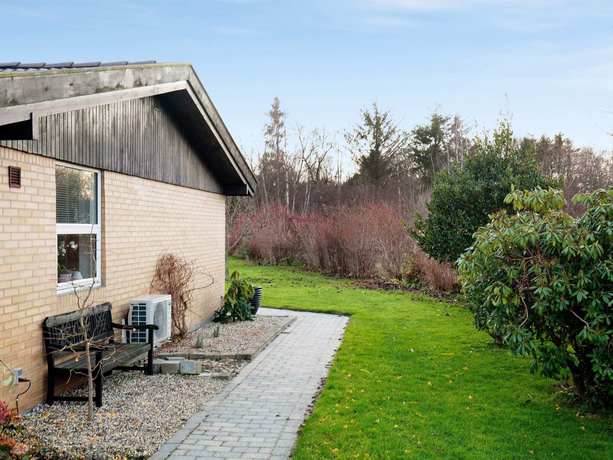 Ferienhaus Kulhuse (2355214), Kulhuse, , Nordseeland, Dänemark, Bild 20