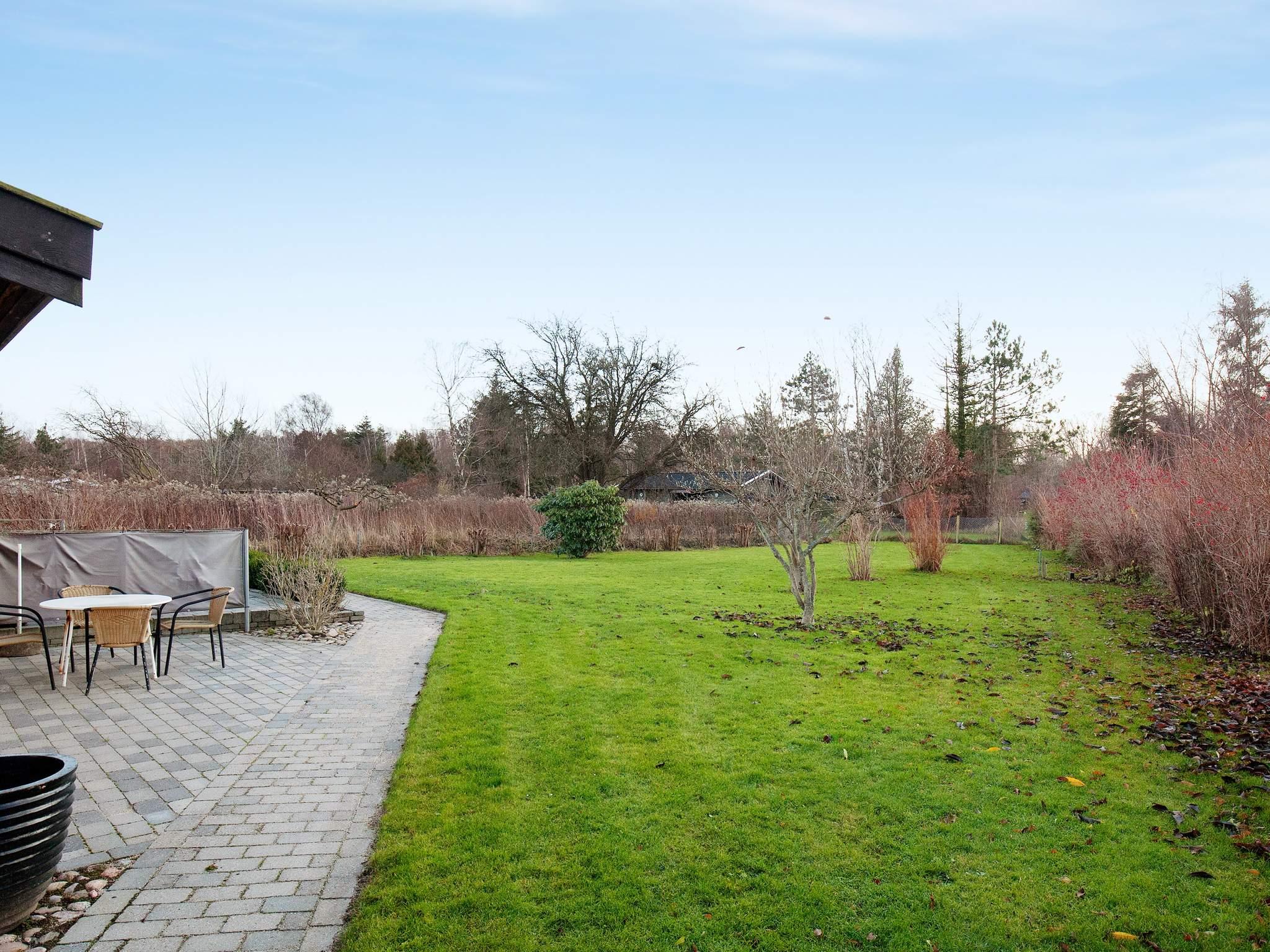 Ferienhaus Kulhuse (2355214), Kulhuse, , Nordseeland, Dänemark, Bild 22