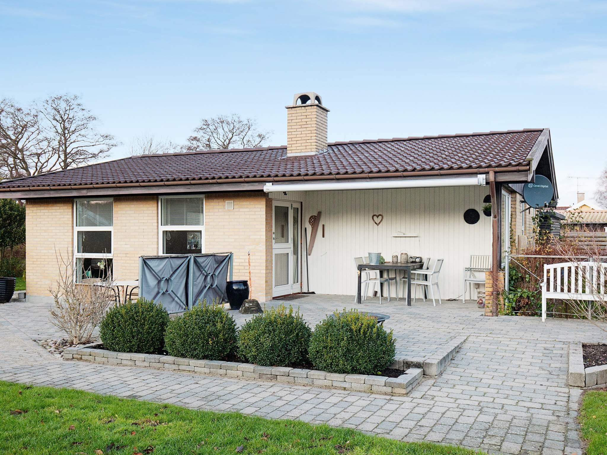 Ferienhaus Kulhuse (2355214), Kulhuse, , Nordseeland, Dänemark, Bild 16