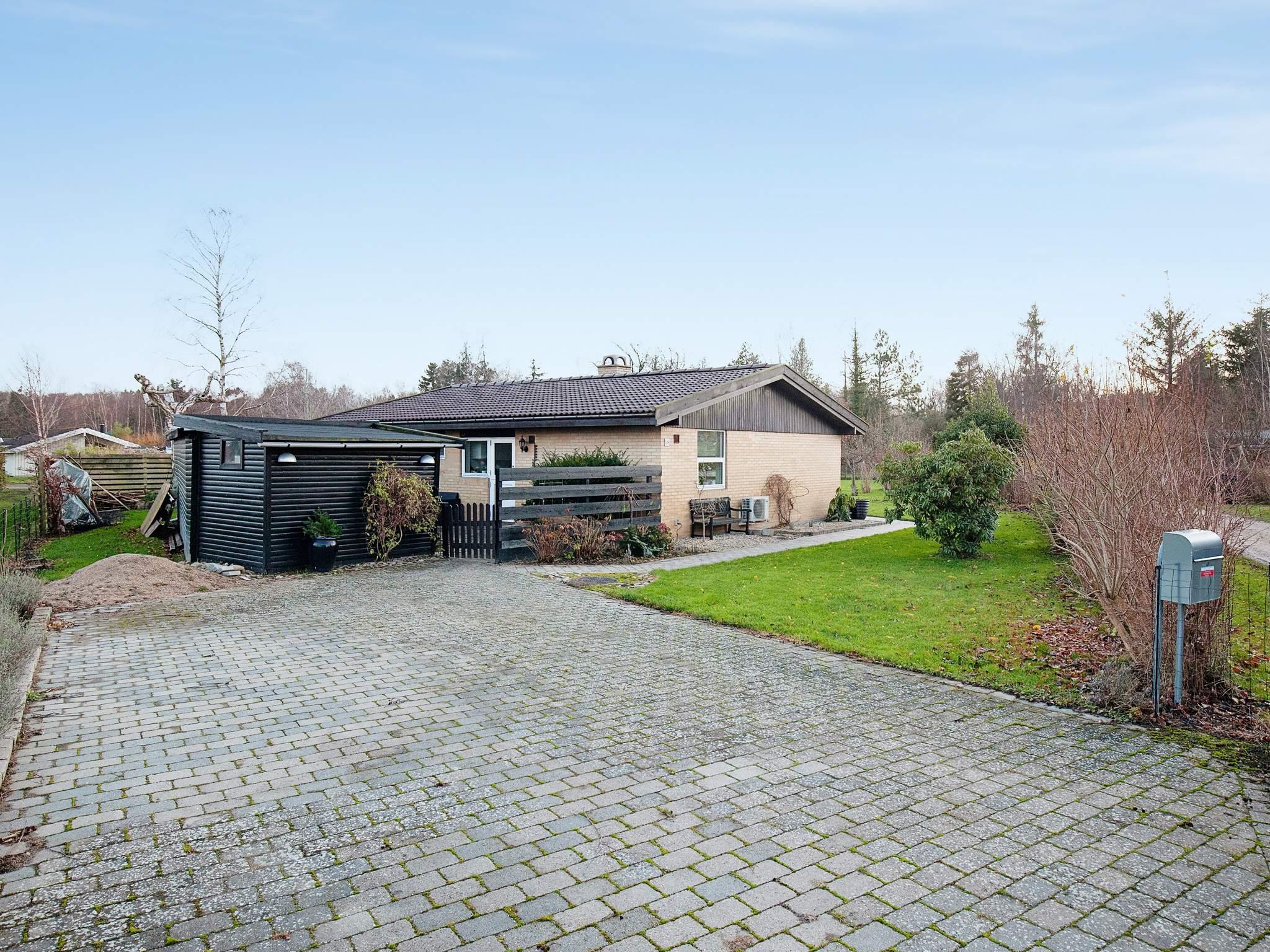 Ferienhaus Kulhuse (2355214), Kulhuse, , Nordseeland, Dänemark, Bild 23