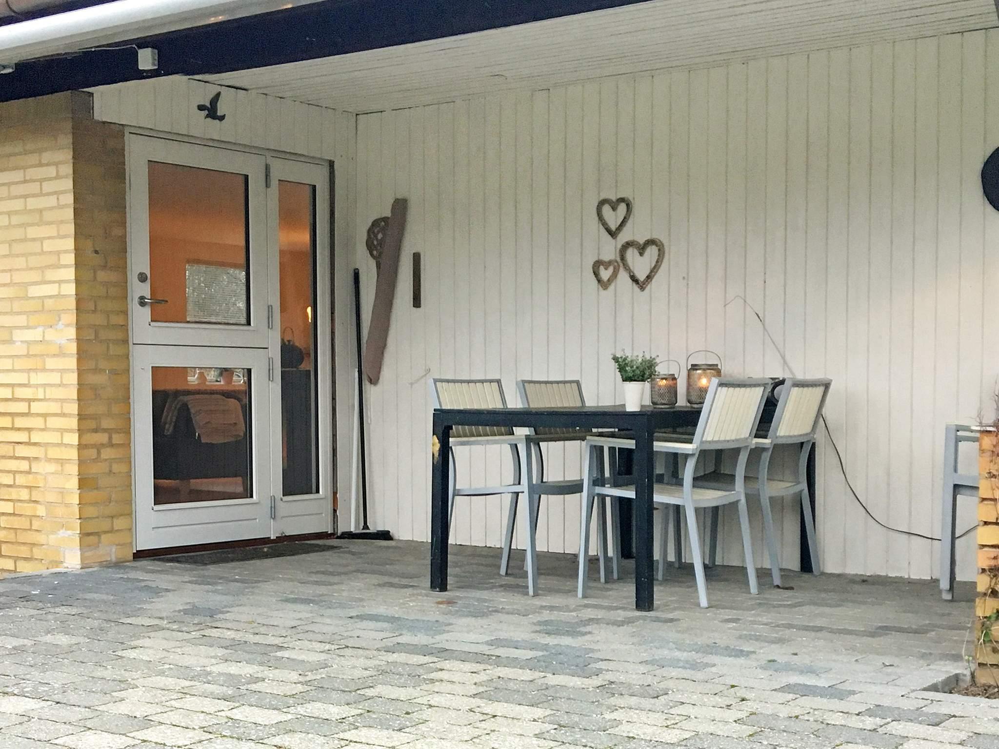 Ferienhaus Kulhuse (2355214), Kulhuse, , Nordseeland, Dänemark, Bild 21