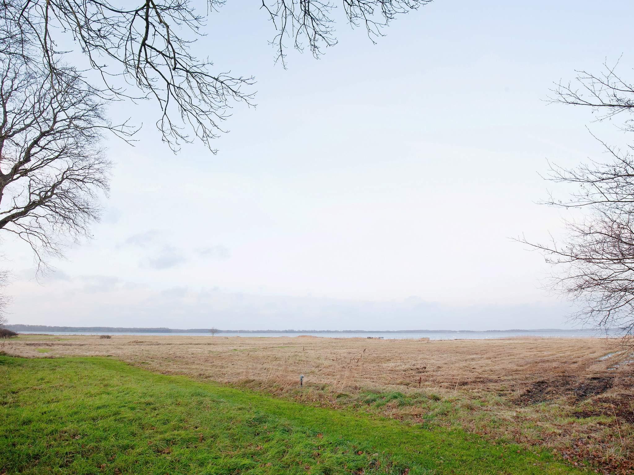 Ferienhaus Kulhuse (2355214), Kulhuse, , Nordseeland, Dänemark, Bild 17