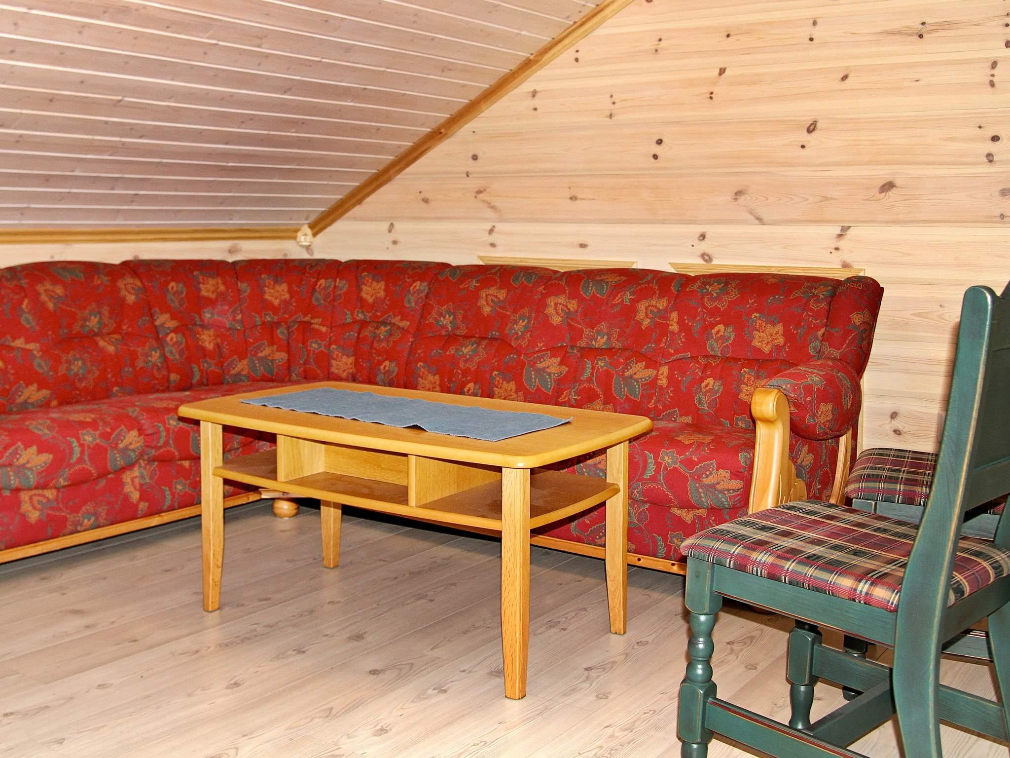 Ferienhaus Eksingedal (1676404), Eidslandet, Hordaland - Hardangerfjord, Westnorwegen, Norwegen, Bild 10