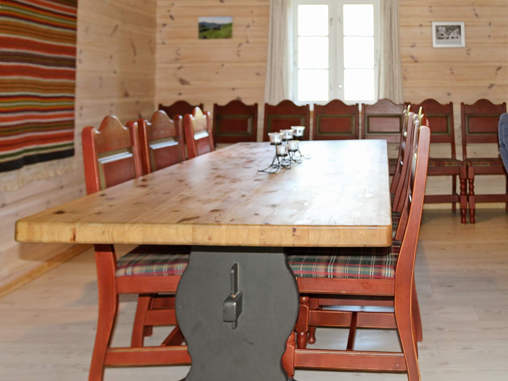 Ferienhaus Eksingedal (1676404), Eidslandet, Hordaland - Hardangerfjord, Westnorwegen, Norwegen, Bild 5