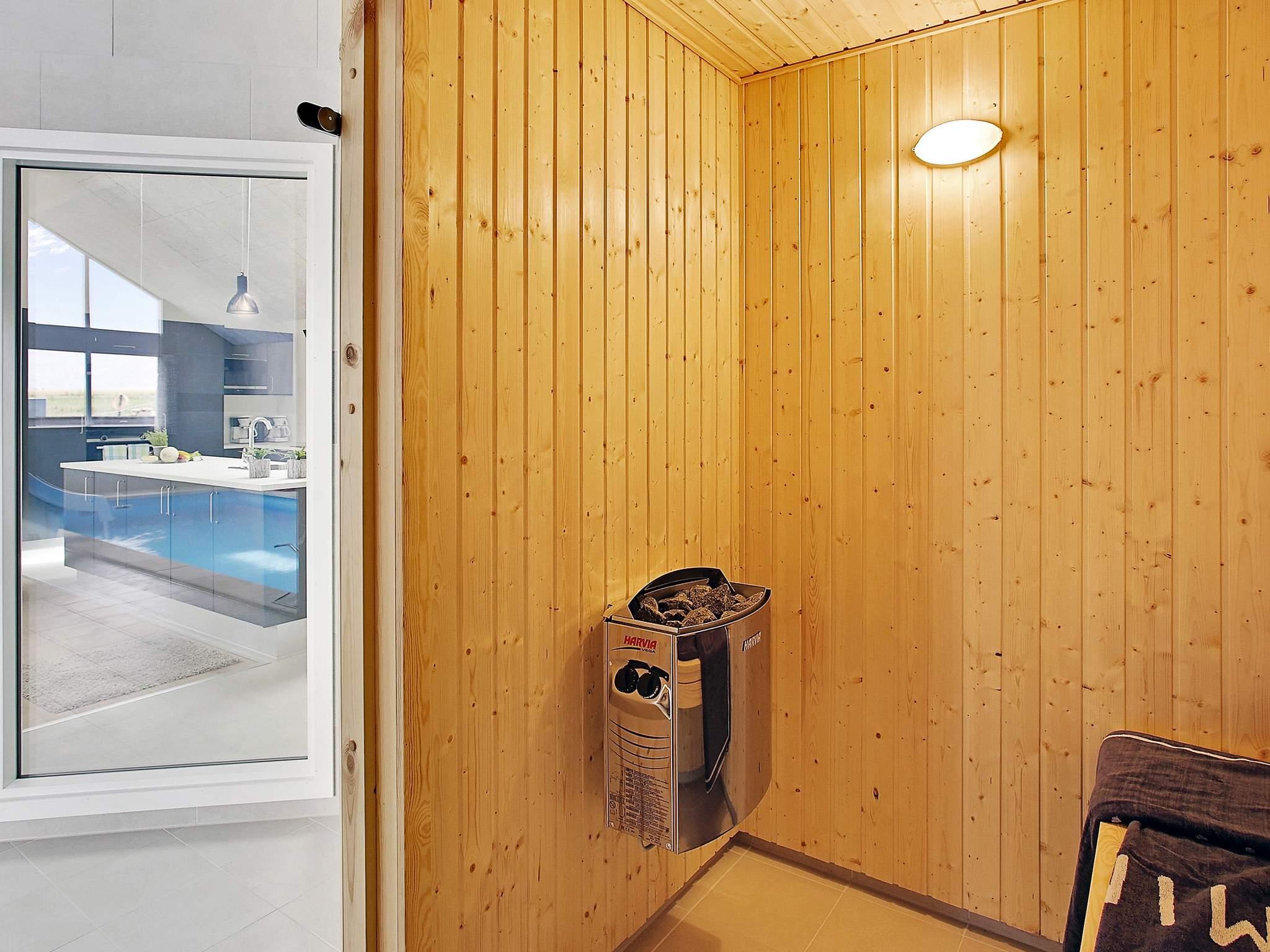 Holiday house Skåstrup Strand (2355288), Skåstrup, , Funen, Denmark, picture 24