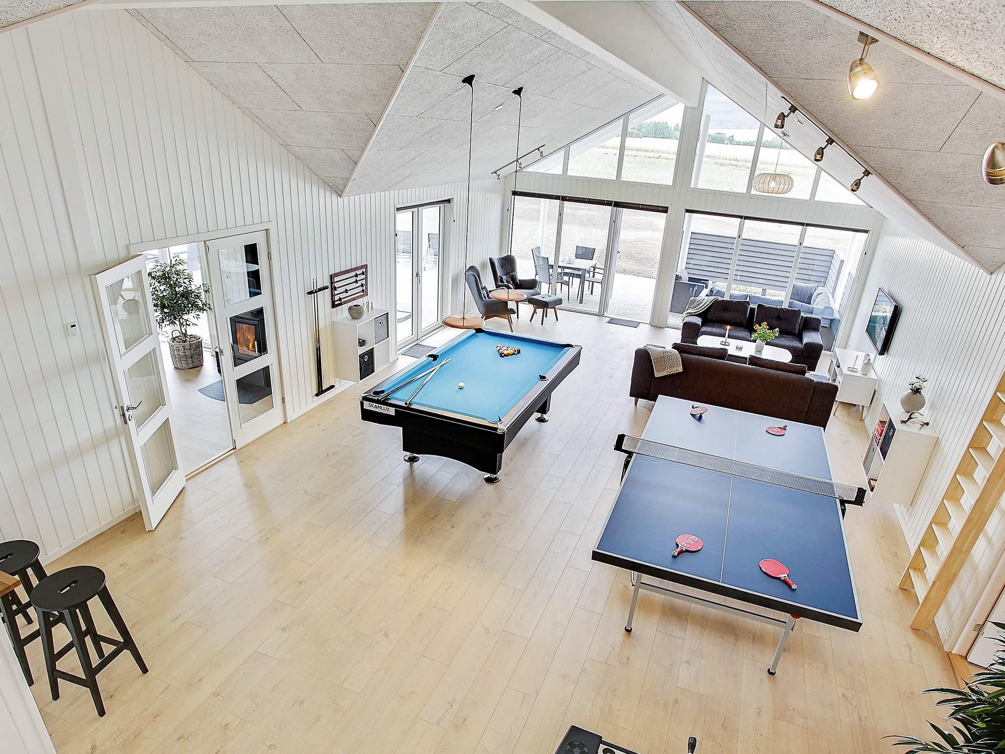 Holiday house Skåstrup Strand (2355288), Skåstrup, , Funen, Denmark, picture 12