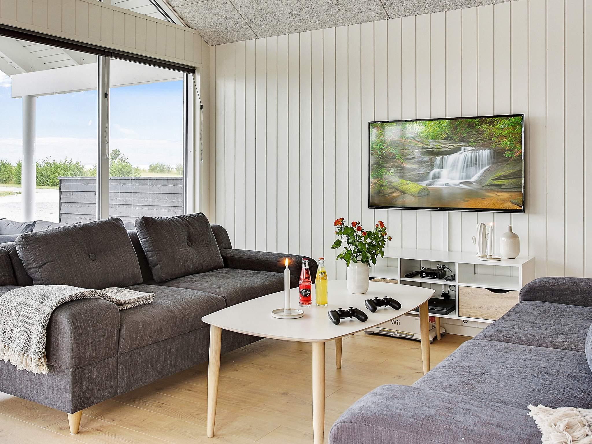 Holiday house Skåstrup Strand (2355288), Skåstrup, , Funen, Denmark, picture 9