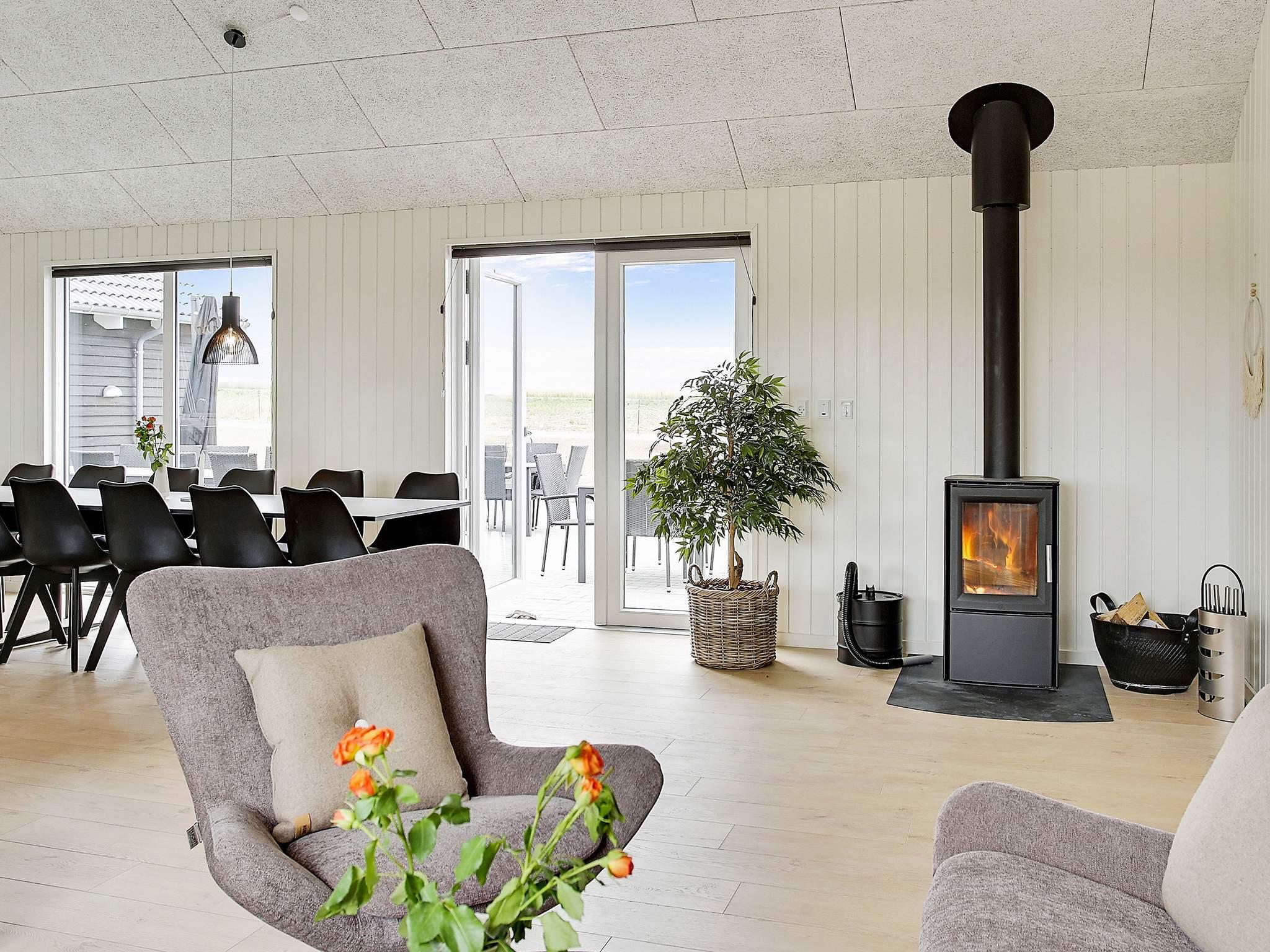 Holiday house Skåstrup Strand (2355288), Skåstrup, , Funen, Denmark, picture 5