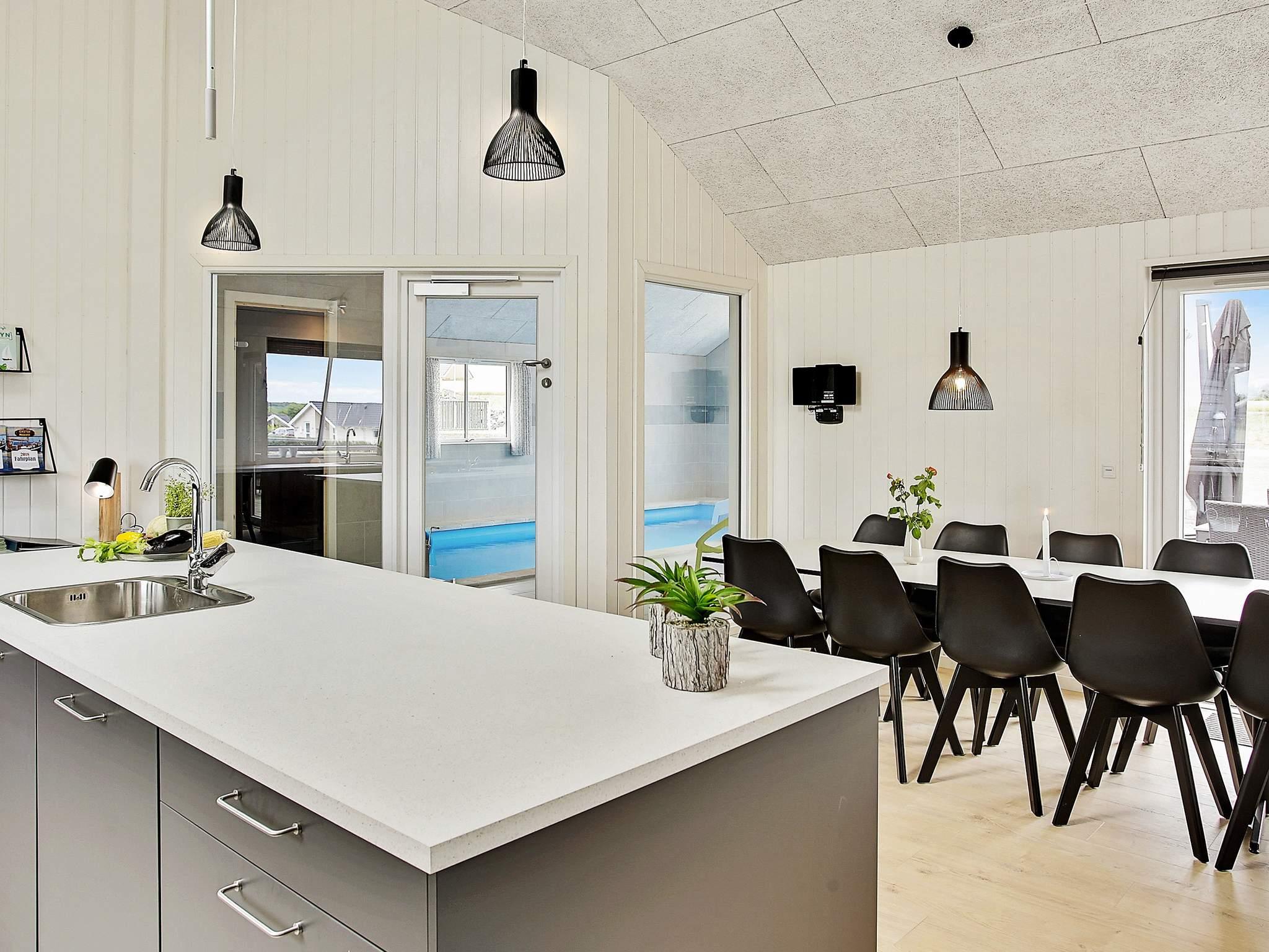 Holiday house Skåstrup Strand (2355288), Skåstrup, , Funen, Denmark, picture 4