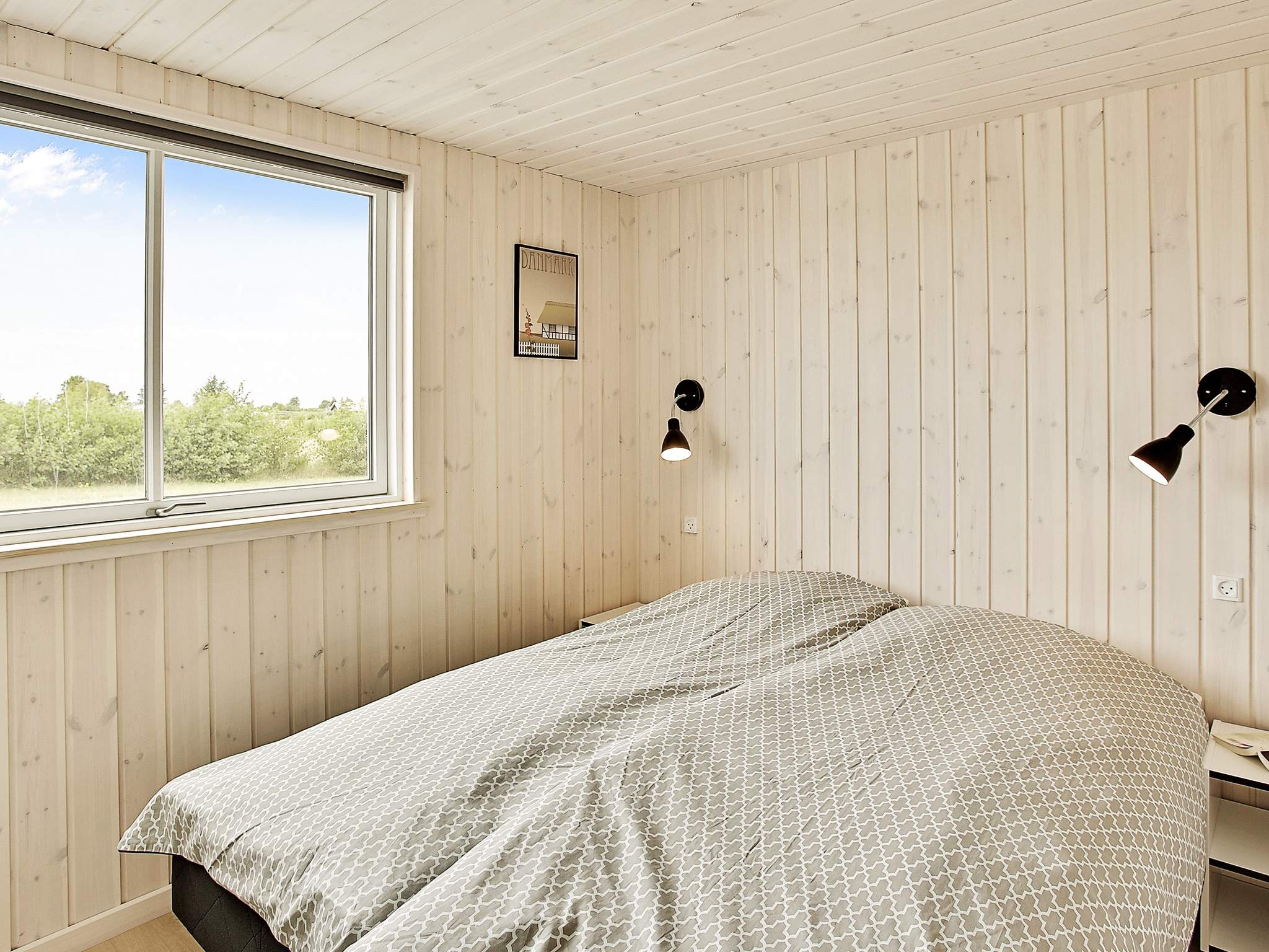 Holiday house Skåstrup Strand (2355288), Skåstrup, , Funen, Denmark, picture 17