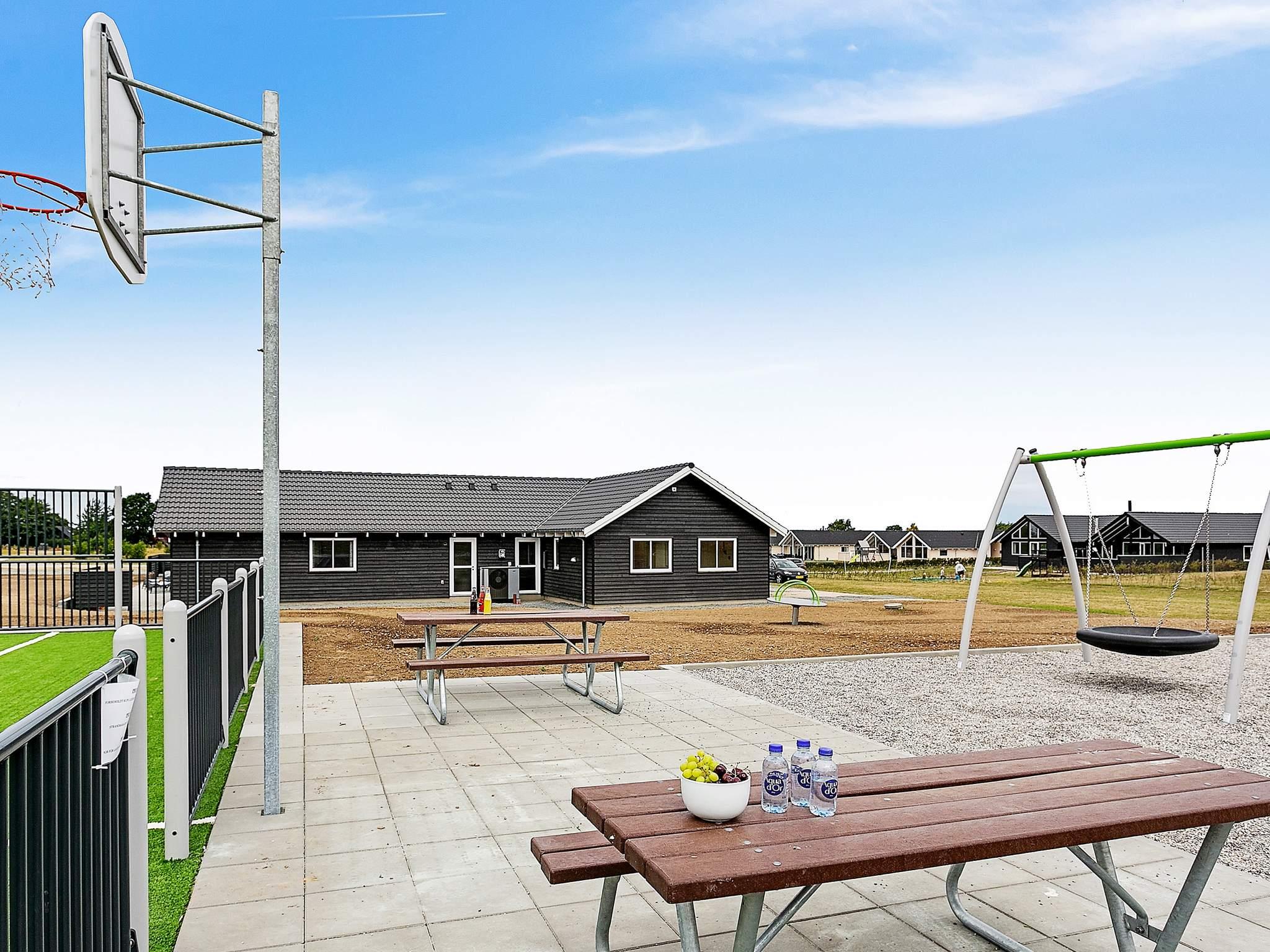 Holiday house Skåstrup Strand (2355288), Skåstrup, , Funen, Denmark, picture 37