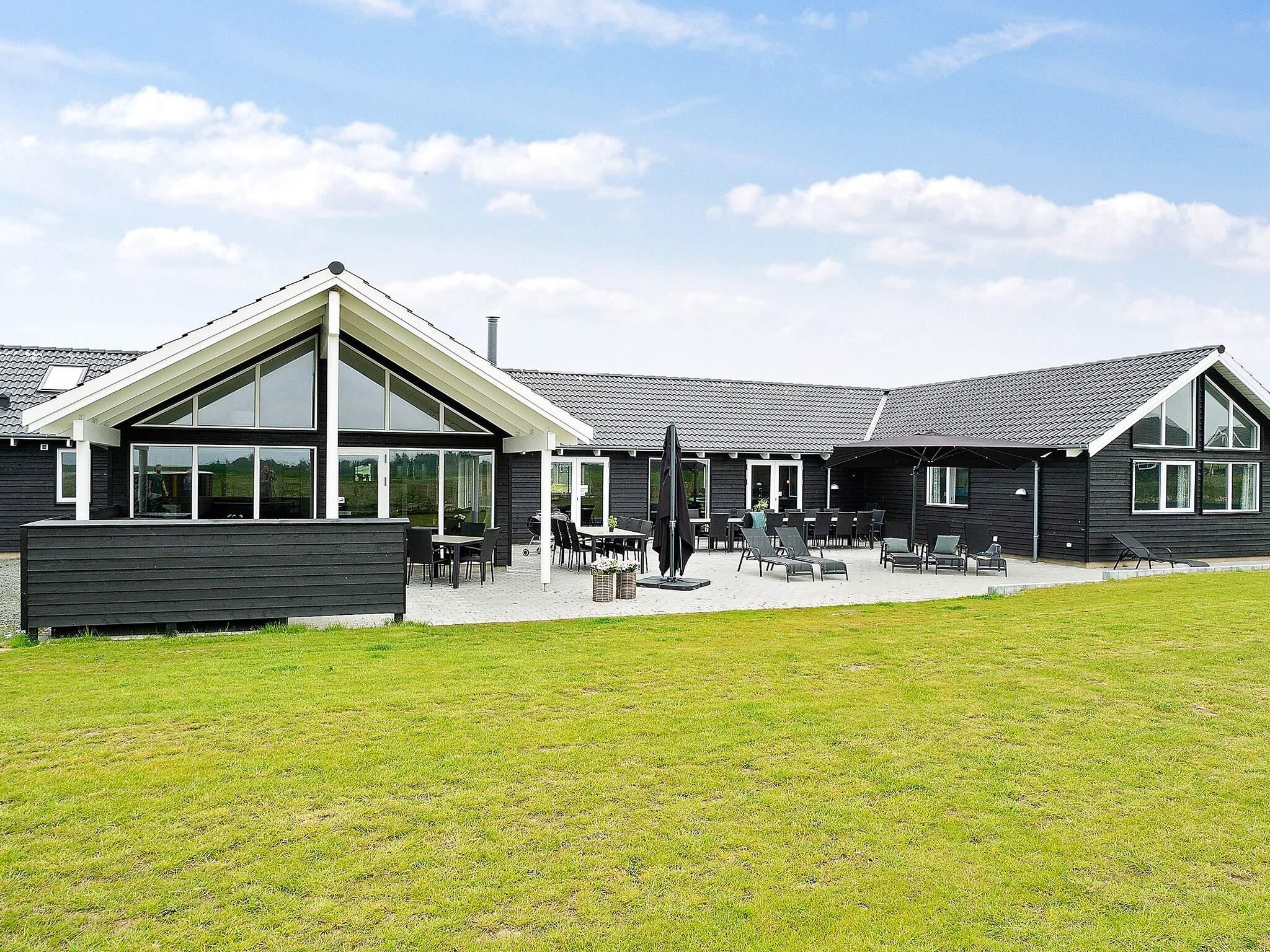 Holiday house Skåstrup Strand (2355288), Skåstrup, , Funen, Denmark, picture 46