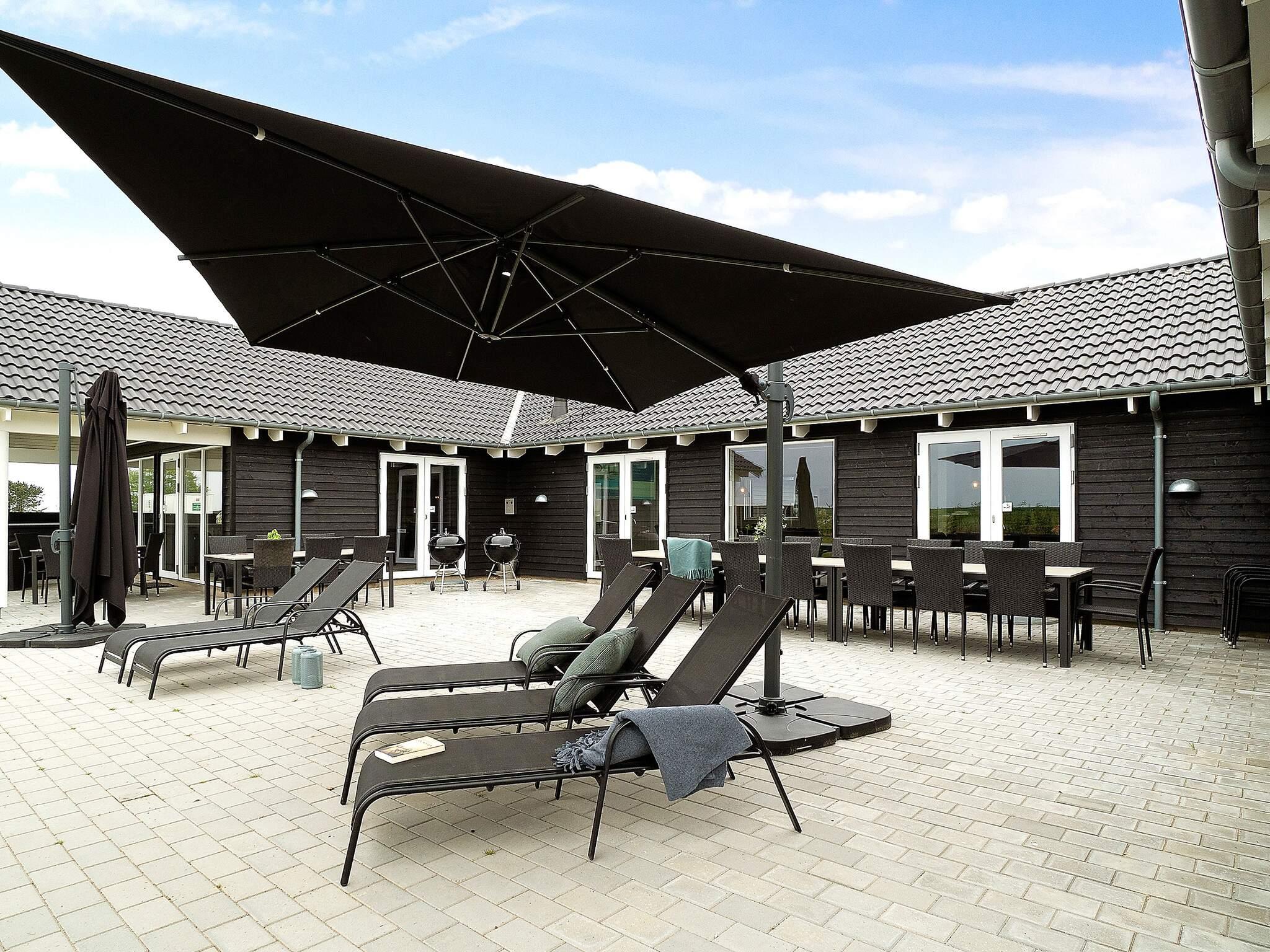 Holiday house Skåstrup Strand (2355288), Skåstrup, , Funen, Denmark, picture 26