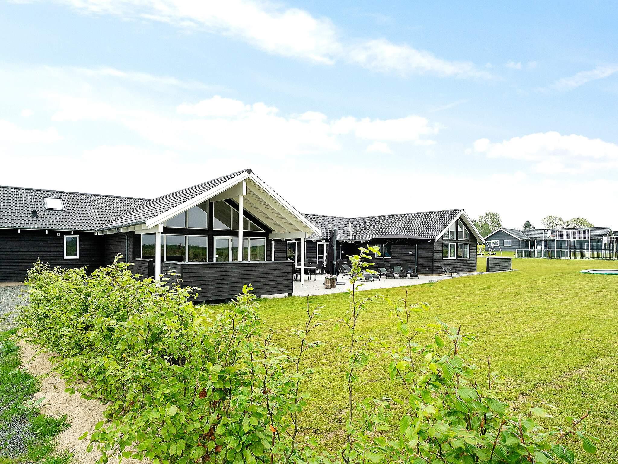 Holiday house Skåstrup Strand (2355288), Skåstrup, , Funen, Denmark, picture 41