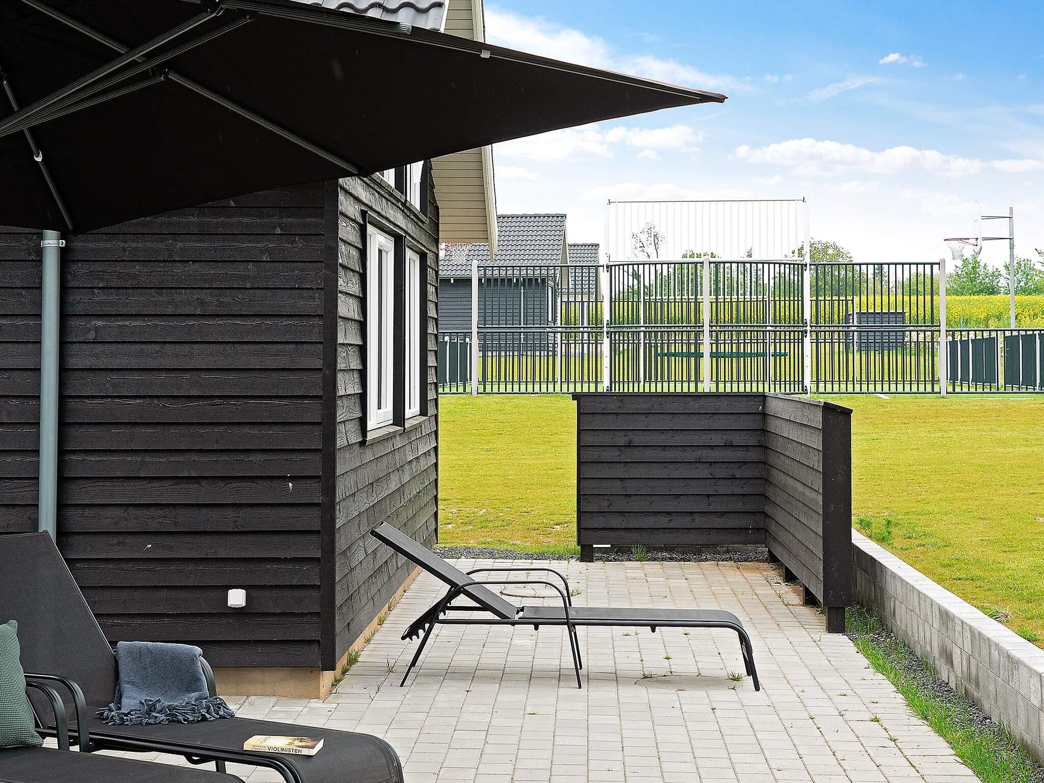 Holiday house Skåstrup Strand (2355288), Skåstrup, , Funen, Denmark, picture 47