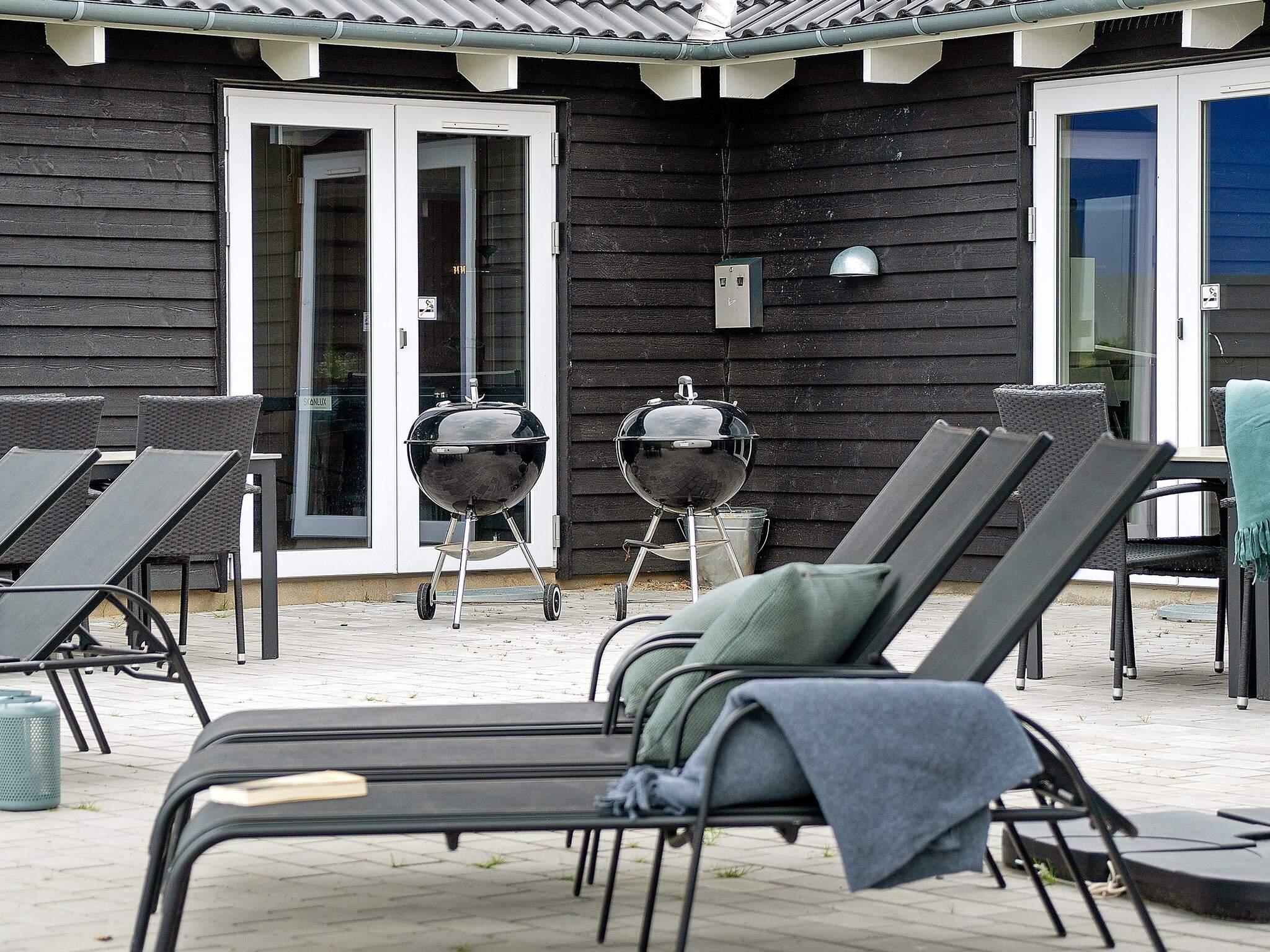 Holiday house Skåstrup Strand (2355288), Skåstrup, , Funen, Denmark, picture 31