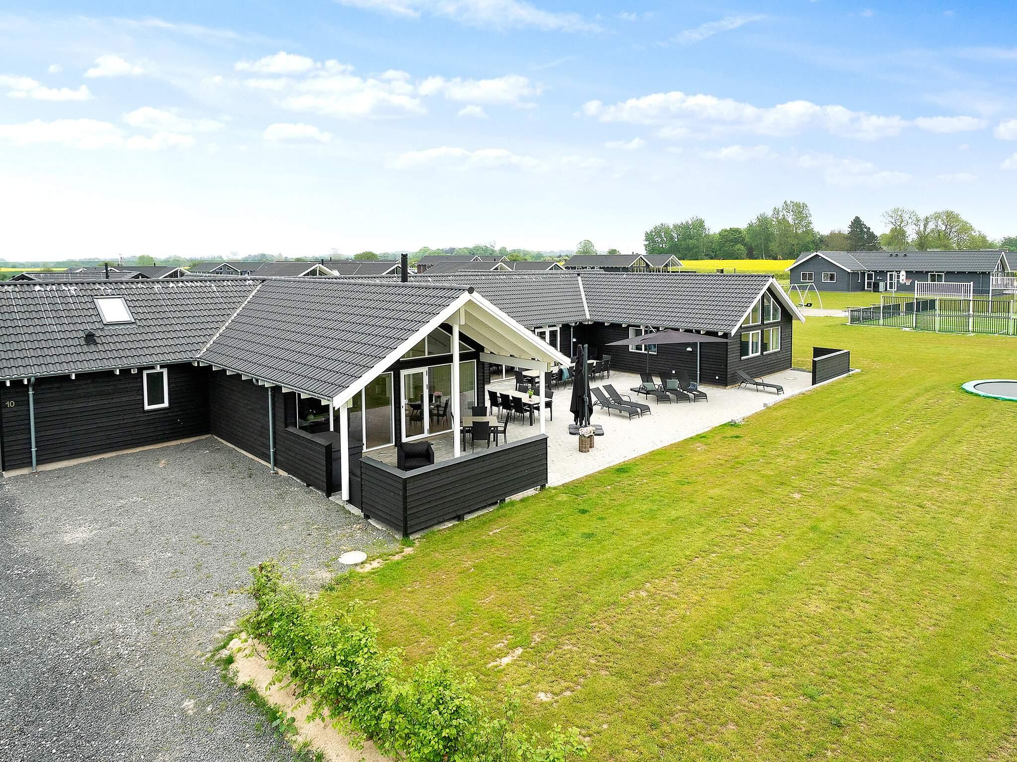 Holiday house Skåstrup Strand (2355288), Skåstrup, , Funen, Denmark, picture 40