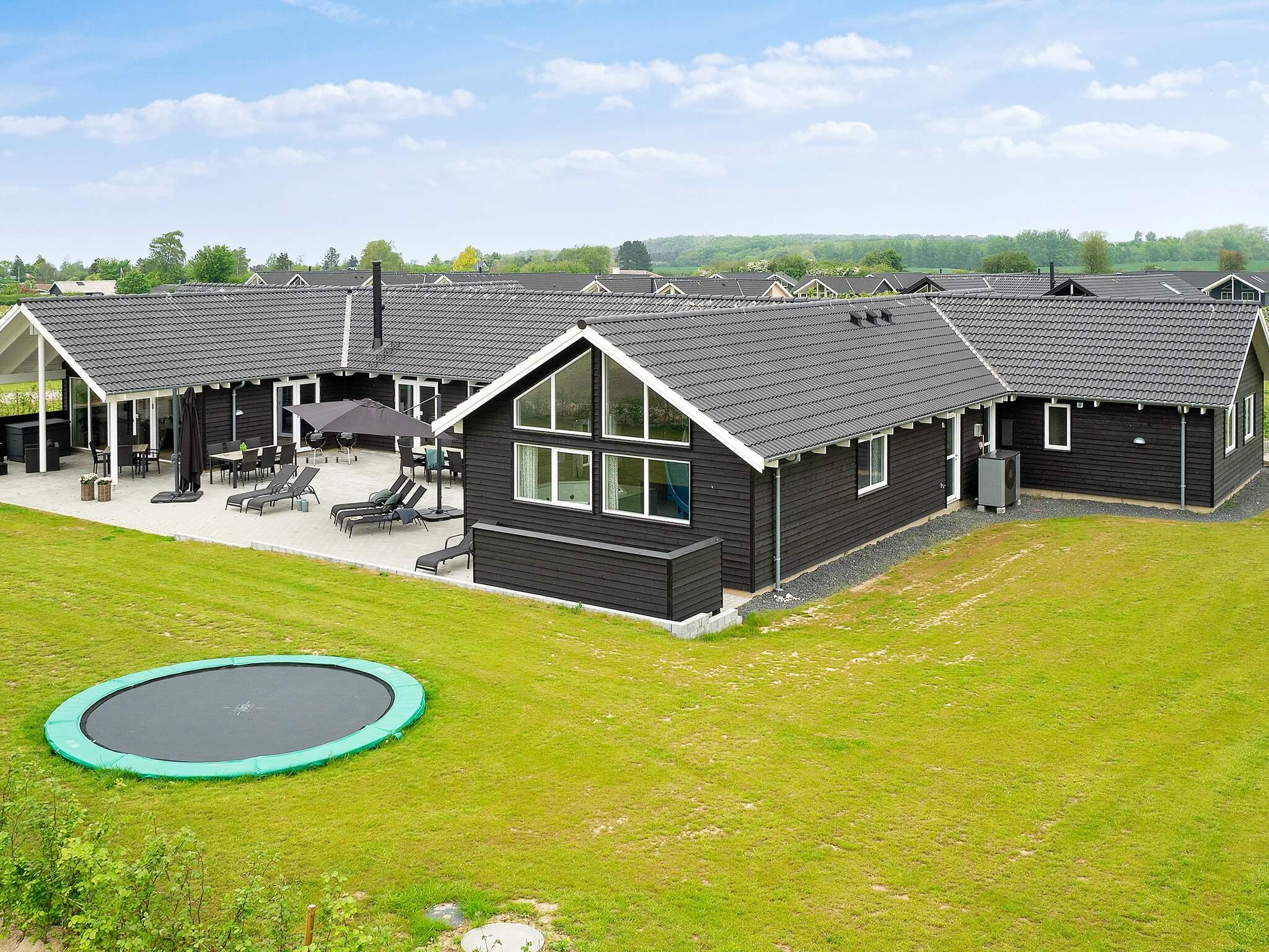 Holiday house Skåstrup Strand (2355288), Skåstrup, , Funen, Denmark, picture 44