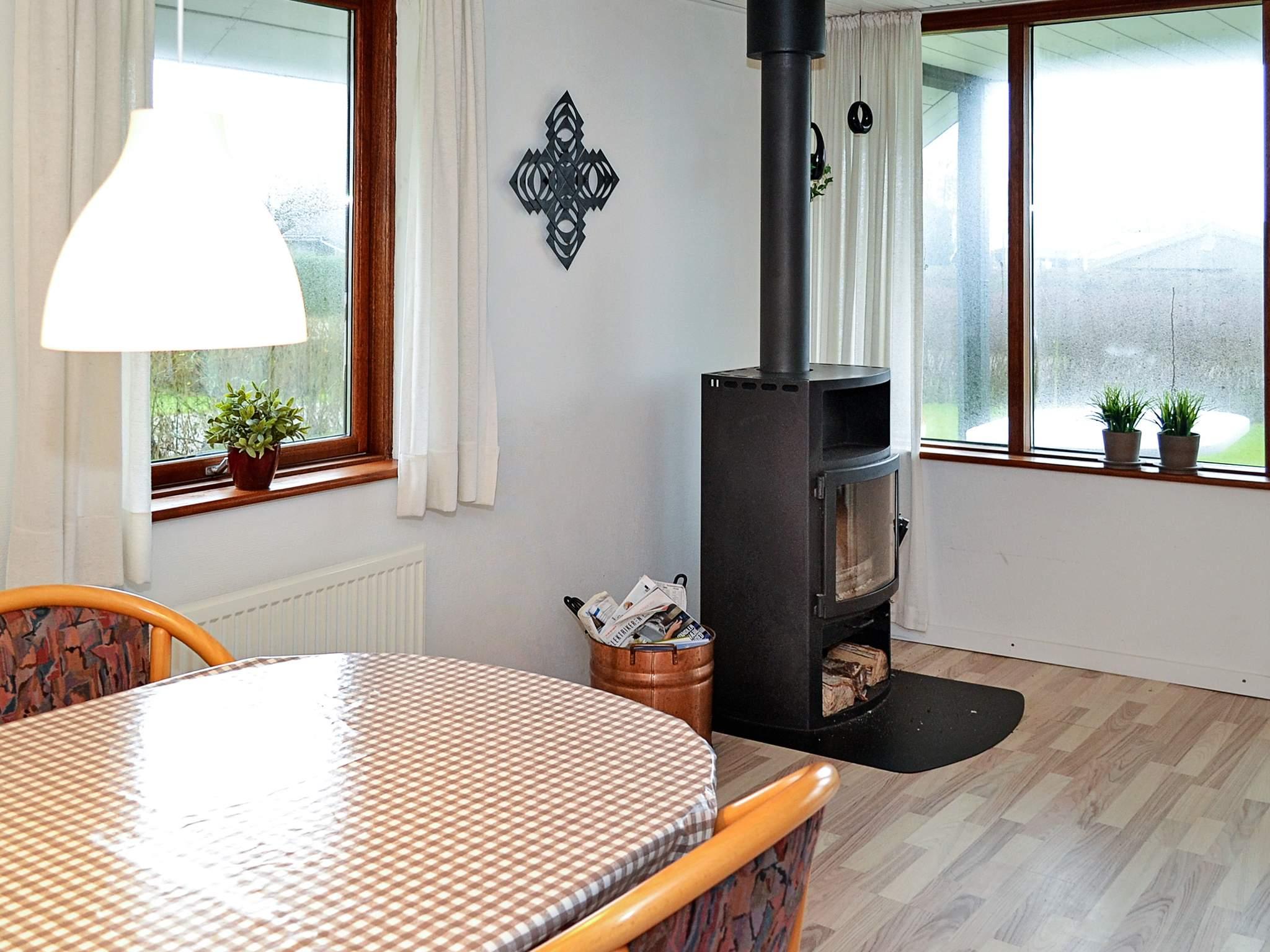 Ferienhaus Skåstrup Strand (2355294), Skåstrup, , Fünen, Dänemark, Bild 4