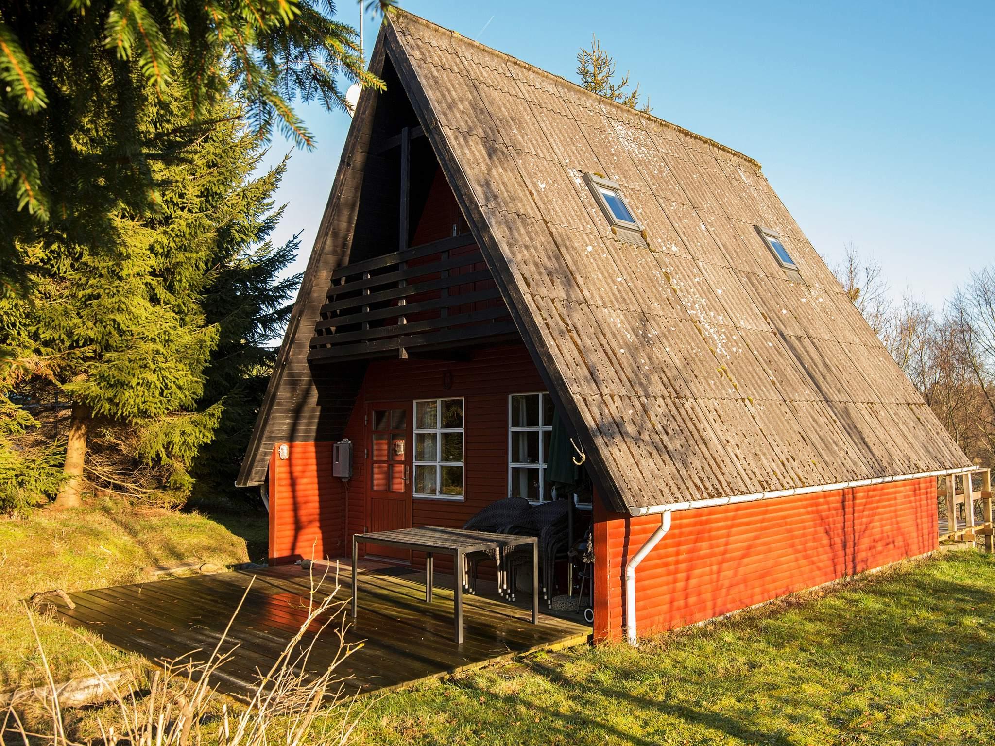 Ferienhaus Handrup Bakker (2355295), Handrup, , Ostjütland, Dänemark, Bild 14
