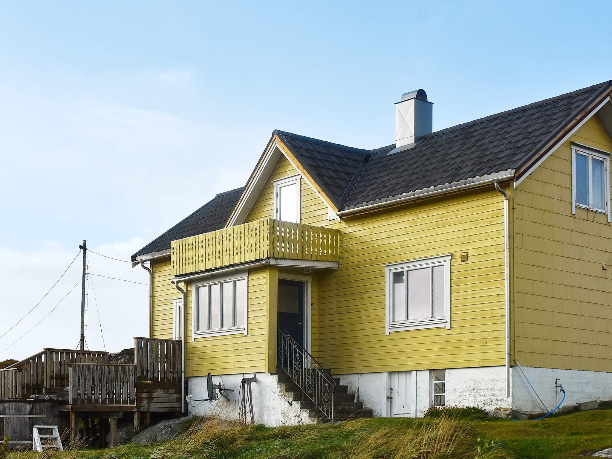 Ferienhaus Titran (705113), Titran, Tröndelag Süd - Trondheimfjord Süd, Mittelnorwegen, Norwegen, Bild 19