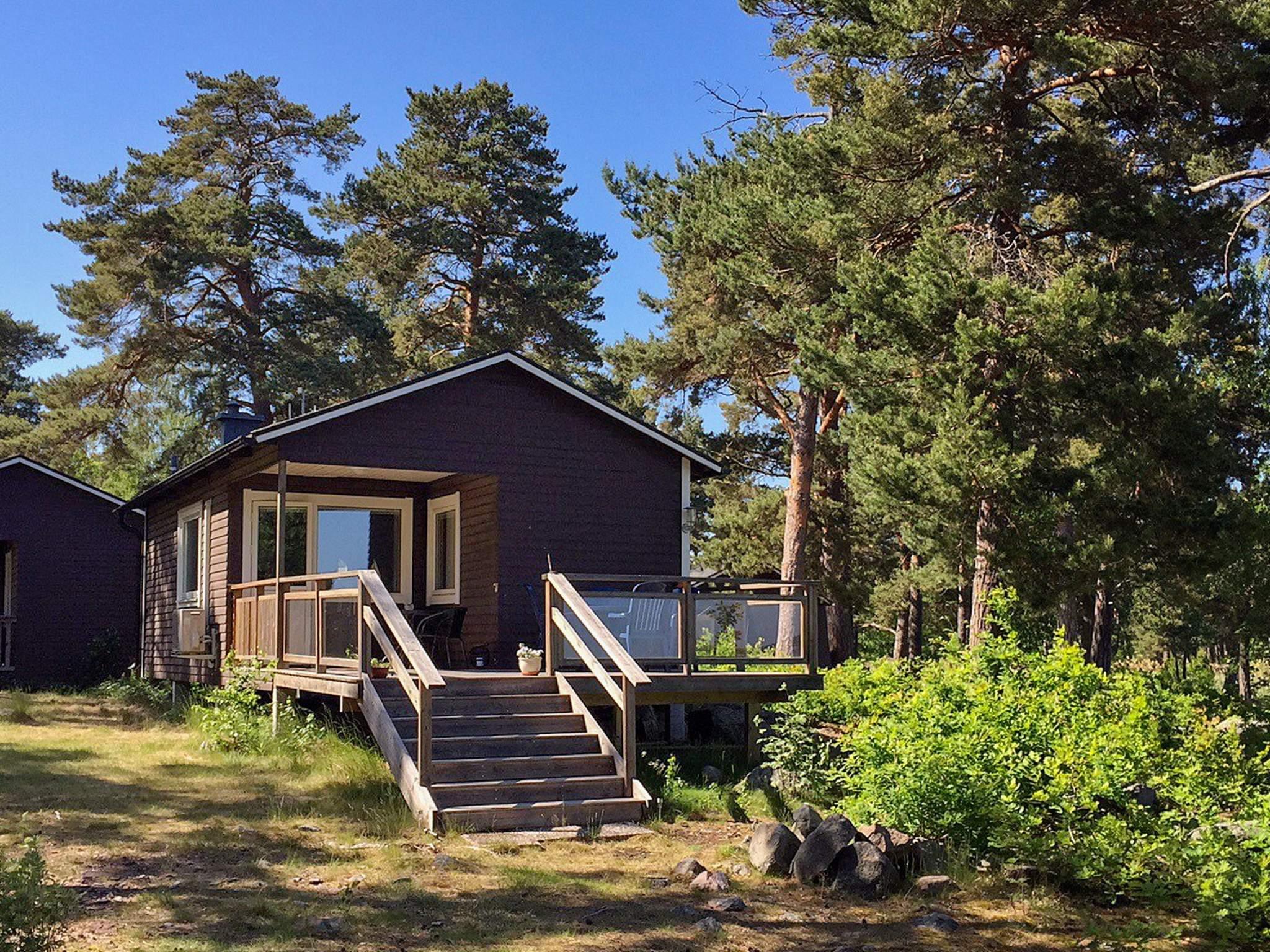 Ferienhaus Oskarshamn (2358219), Oskarshamn, Kalmar län, Südschweden, Schweden, Bild 12