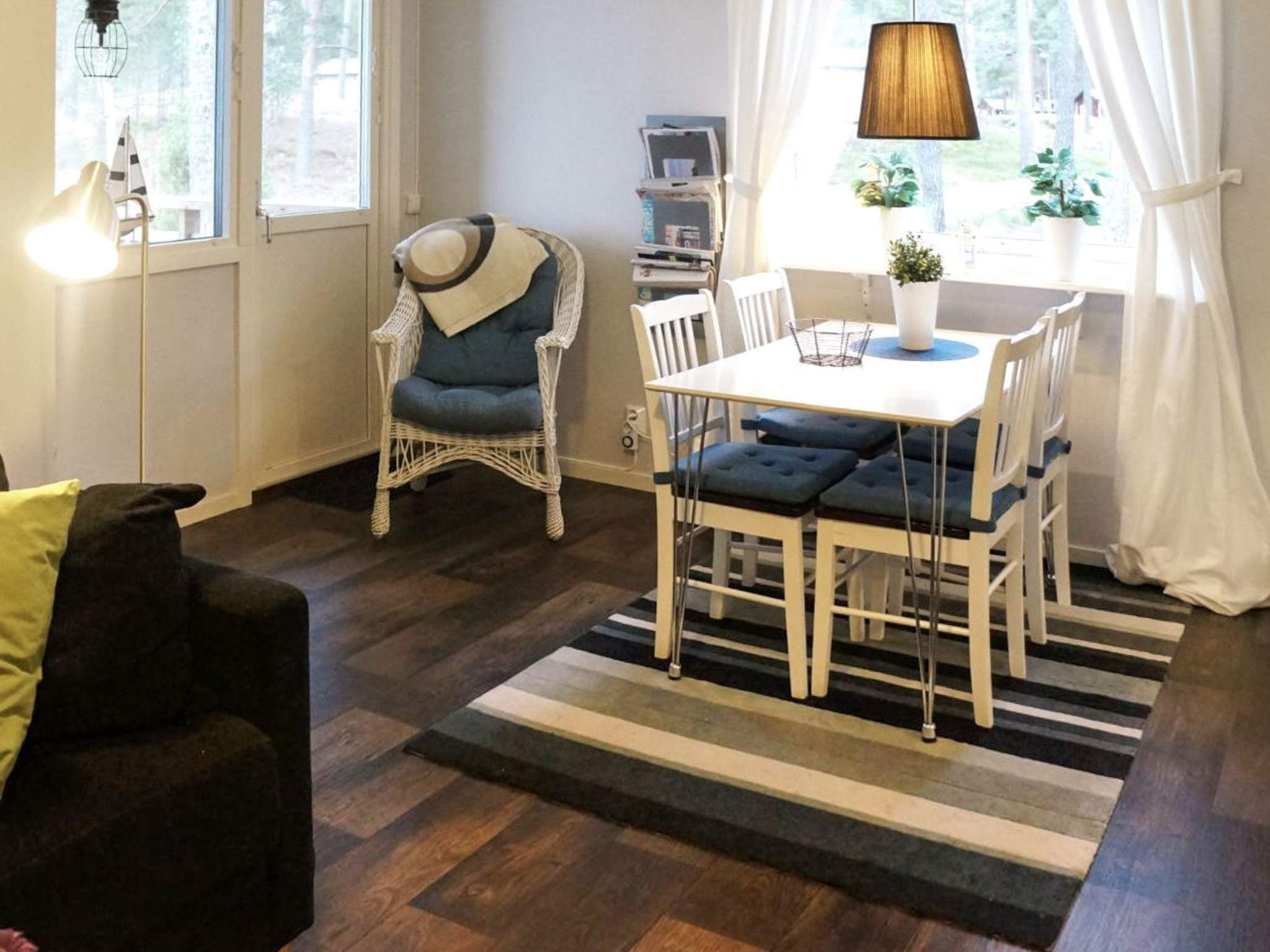 Ferienhaus Oskarshamn (2358219), Oskarshamn, Kalmar län, Südschweden, Schweden, Bild 4