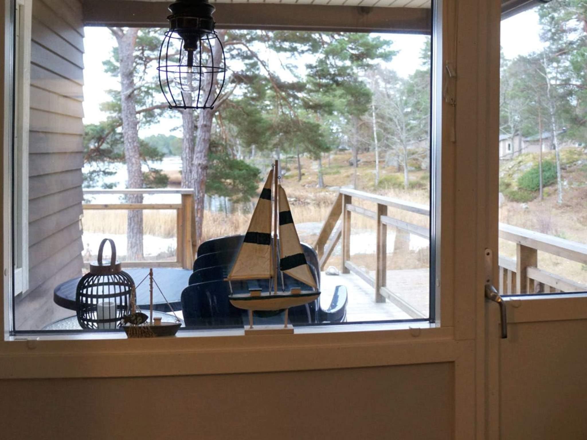 Ferienhaus Oskarshamn (2358219), Oskarshamn, Kalmar län, Südschweden, Schweden, Bild 5