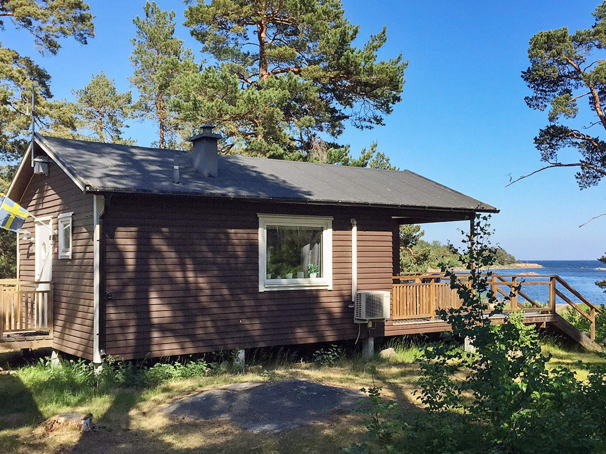 Ferienhaus Oskarshamn (2358219), Oskarshamn, Kalmar län, Südschweden, Schweden, Bild 13