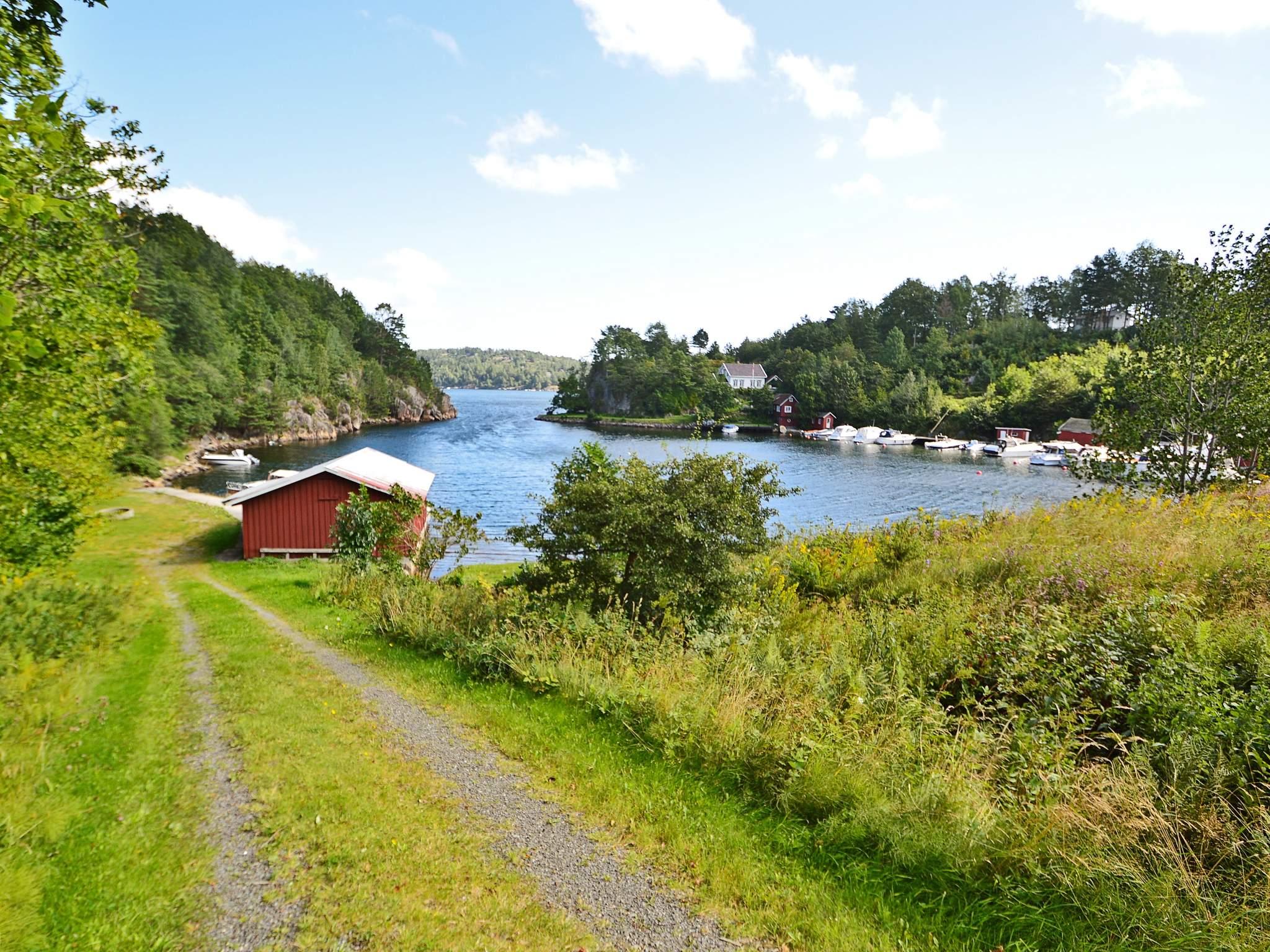 Ferienhaus Arendal (1700574), Tvedestrand, Agder Ost, Südnorwegen, Norwegen, Bild 23