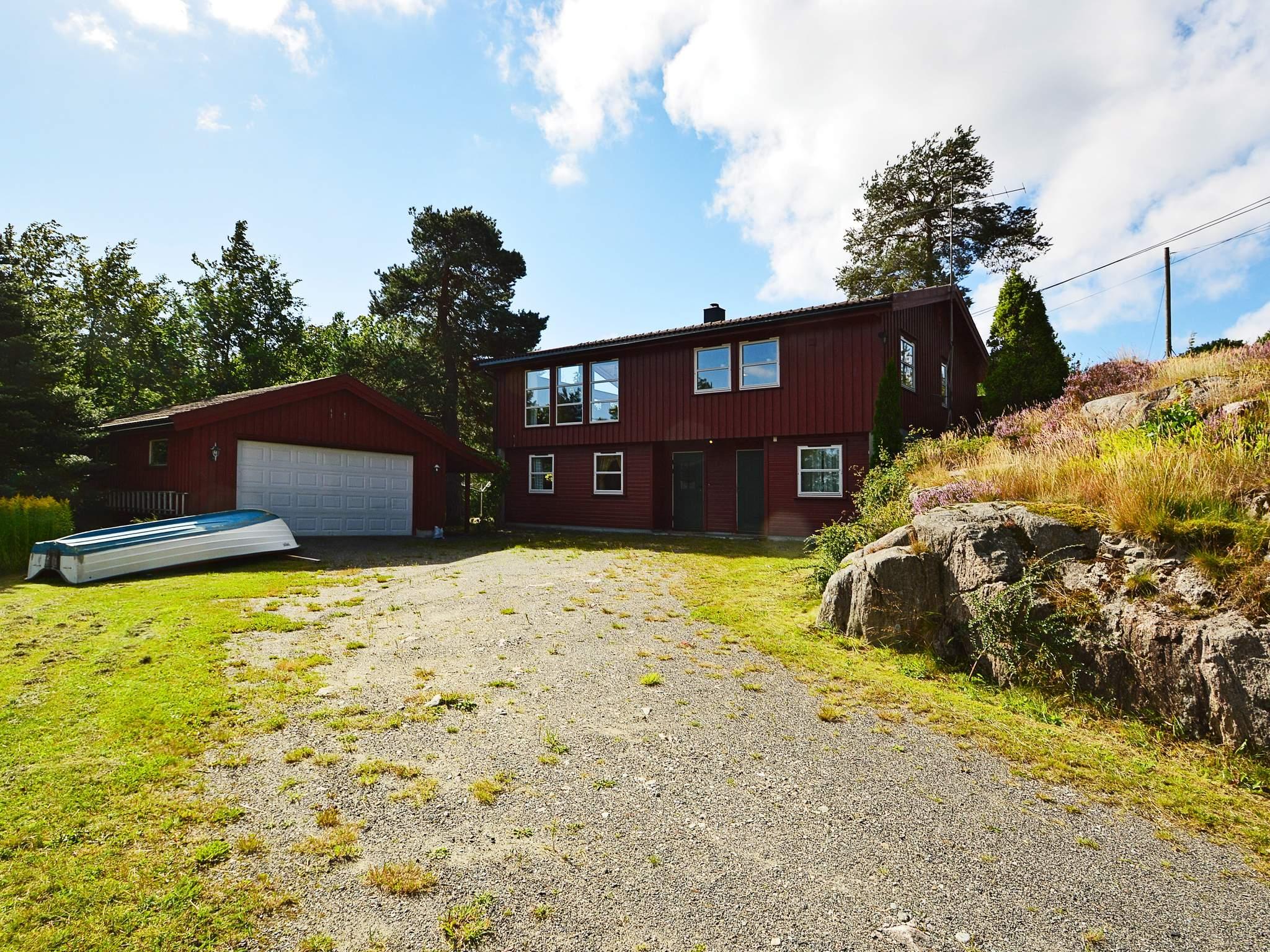 Ferienhaus Arendal (1700574), Tvedestrand, Agder Ost, Südnorwegen, Norwegen, Bild 19