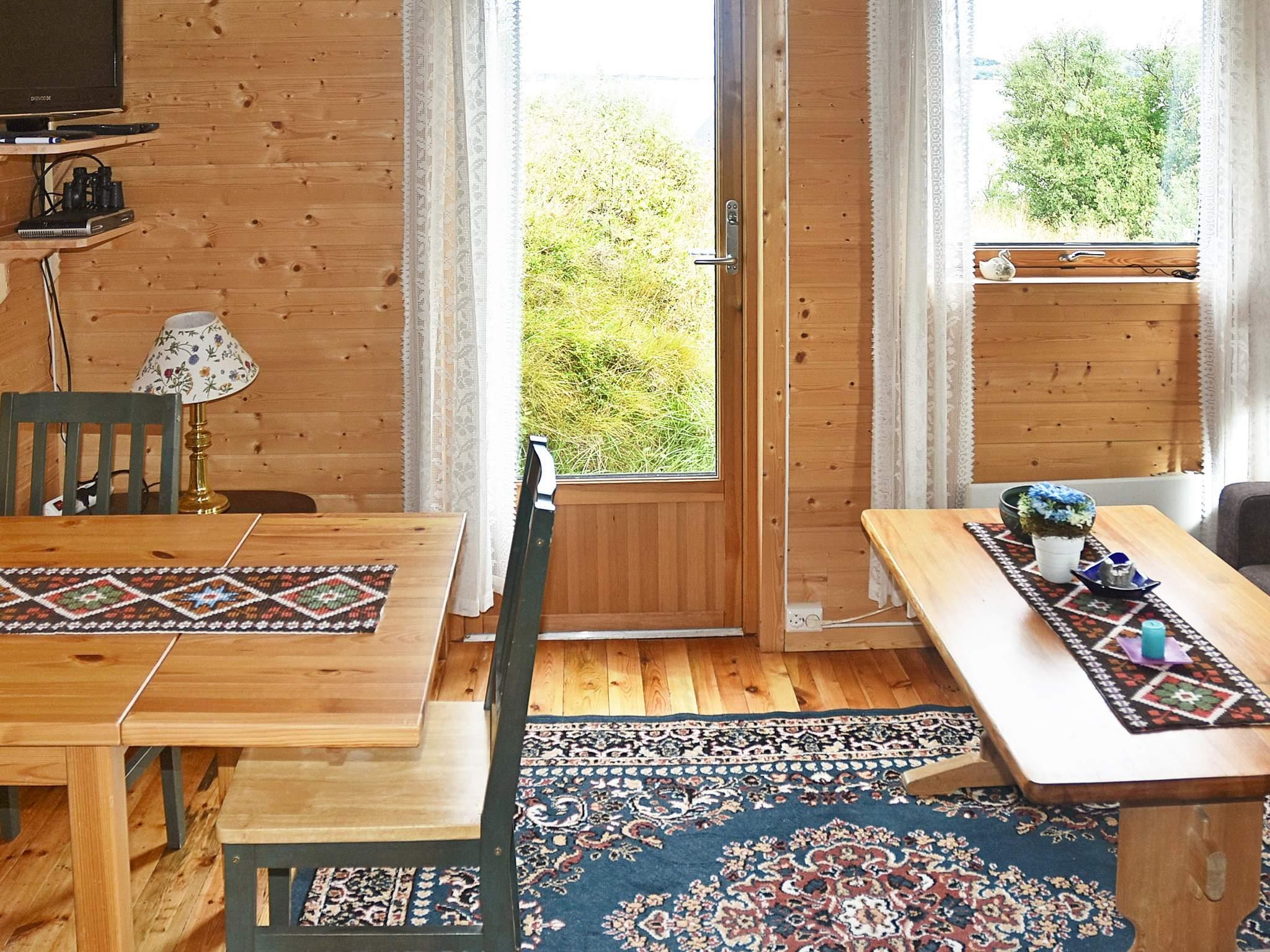 Ferienhaus Tranvikan (1702722), Fillan, Tröndelag Süd - Trondheimfjord Süd, Mittelnorwegen, Norwegen, Bild 6