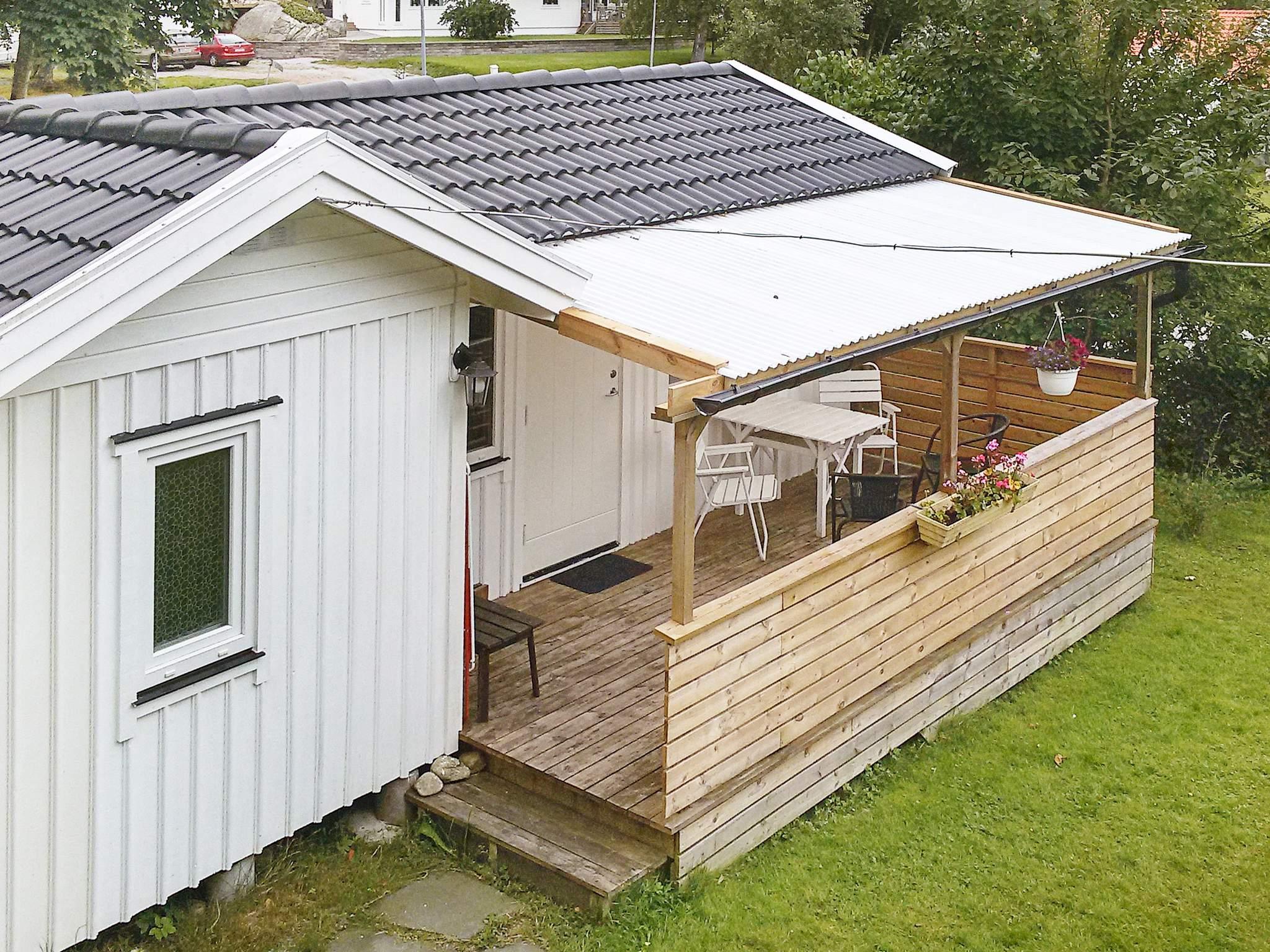 Ferienhaus Orust/Ellös (1703535), Ellös, Västra Götaland län, Westschweden, Schweden, Bild 16