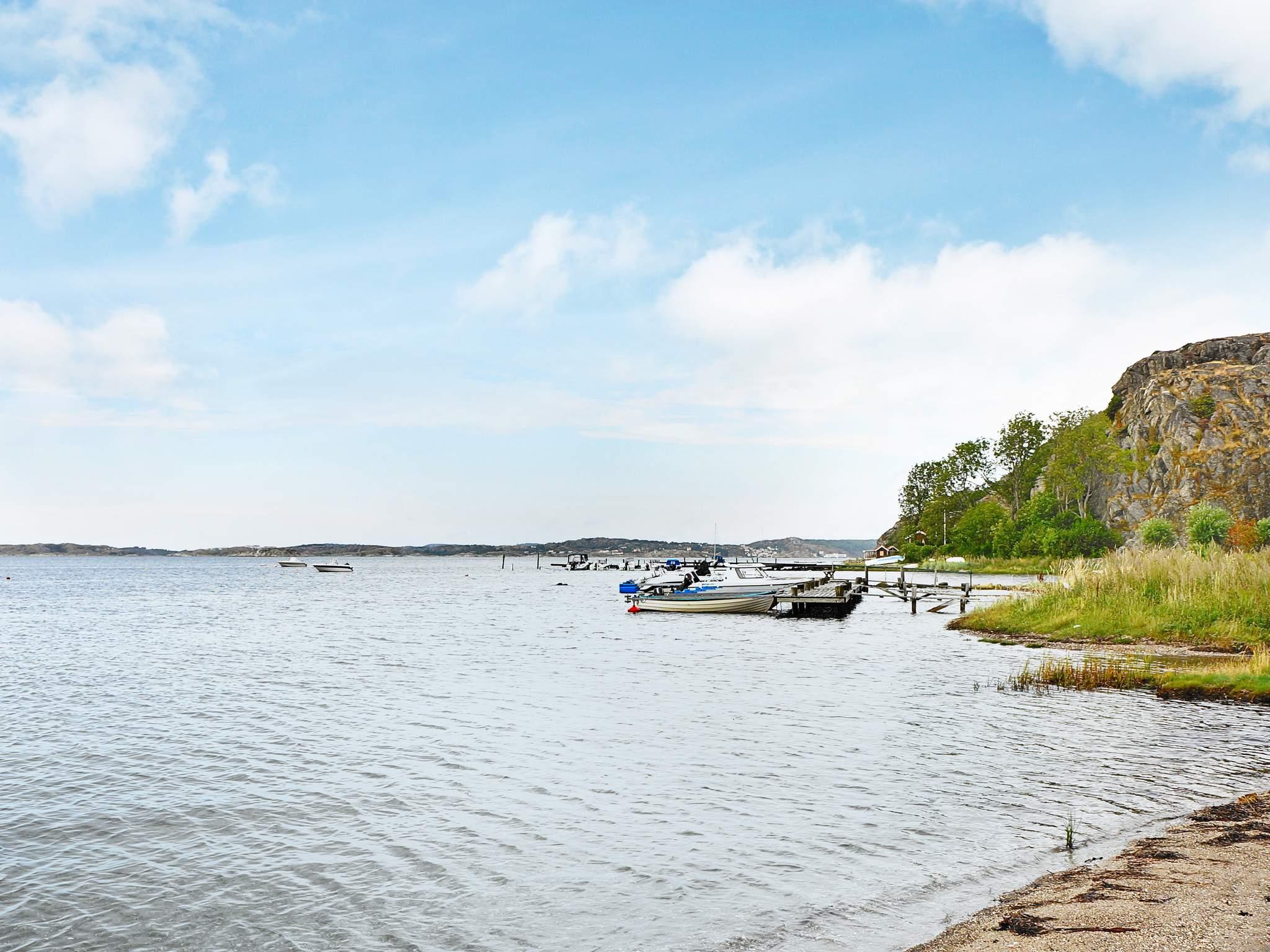 Ferienhaus Orust/Ellös (1703535), Ellös, Västra Götaland län, Westschweden, Schweden, Bild 21