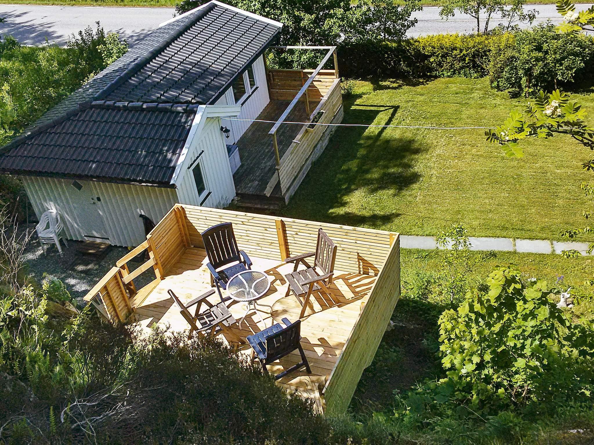 Ferienhaus Orust/Ellös (1703535), Ellös, Västra Götaland län, Westschweden, Schweden, Bild 12