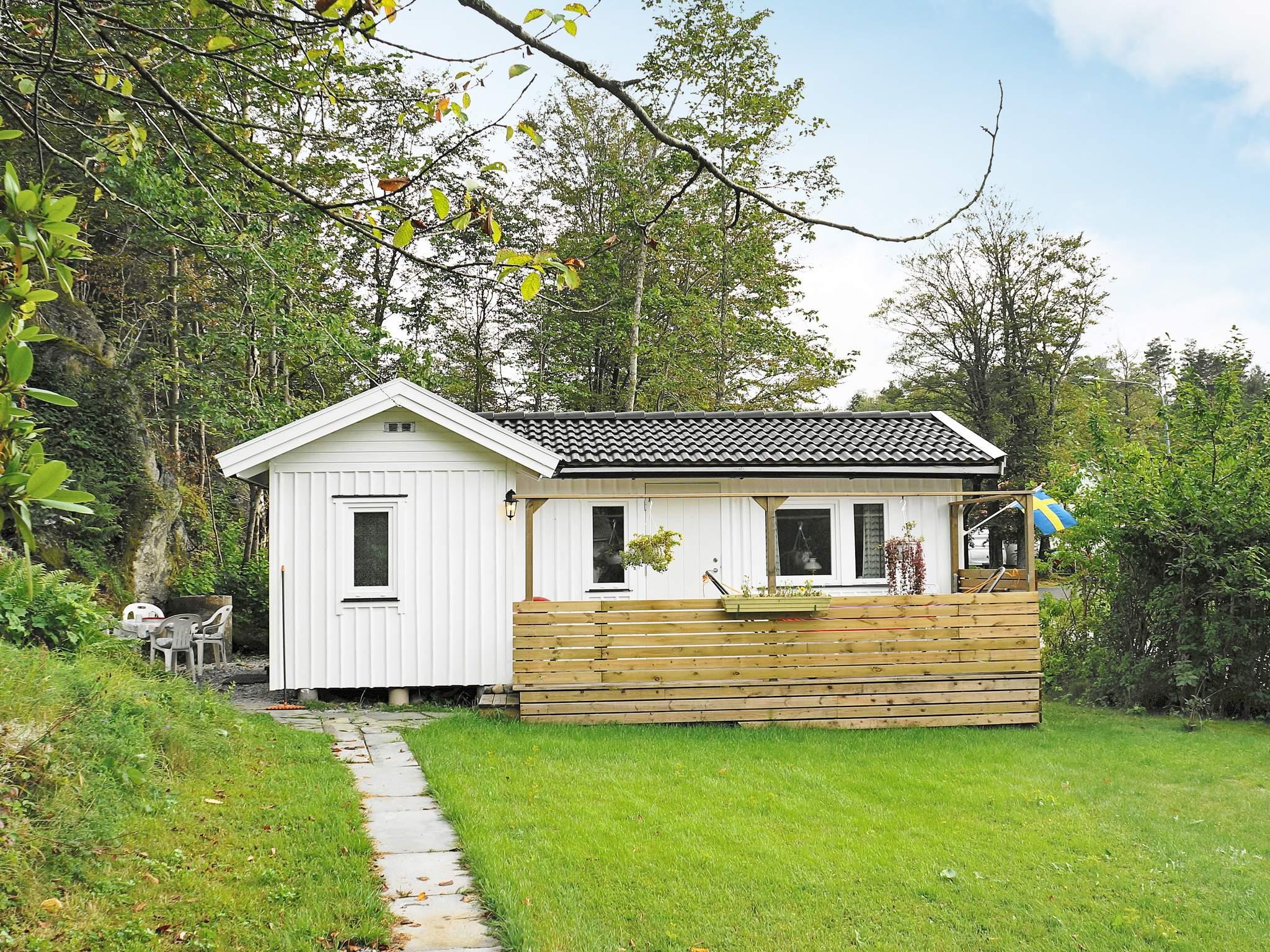 Ferienhaus Orust/Ellös (1703535), Ellös, Västra Götaland län, Westschweden, Schweden, Bild 15